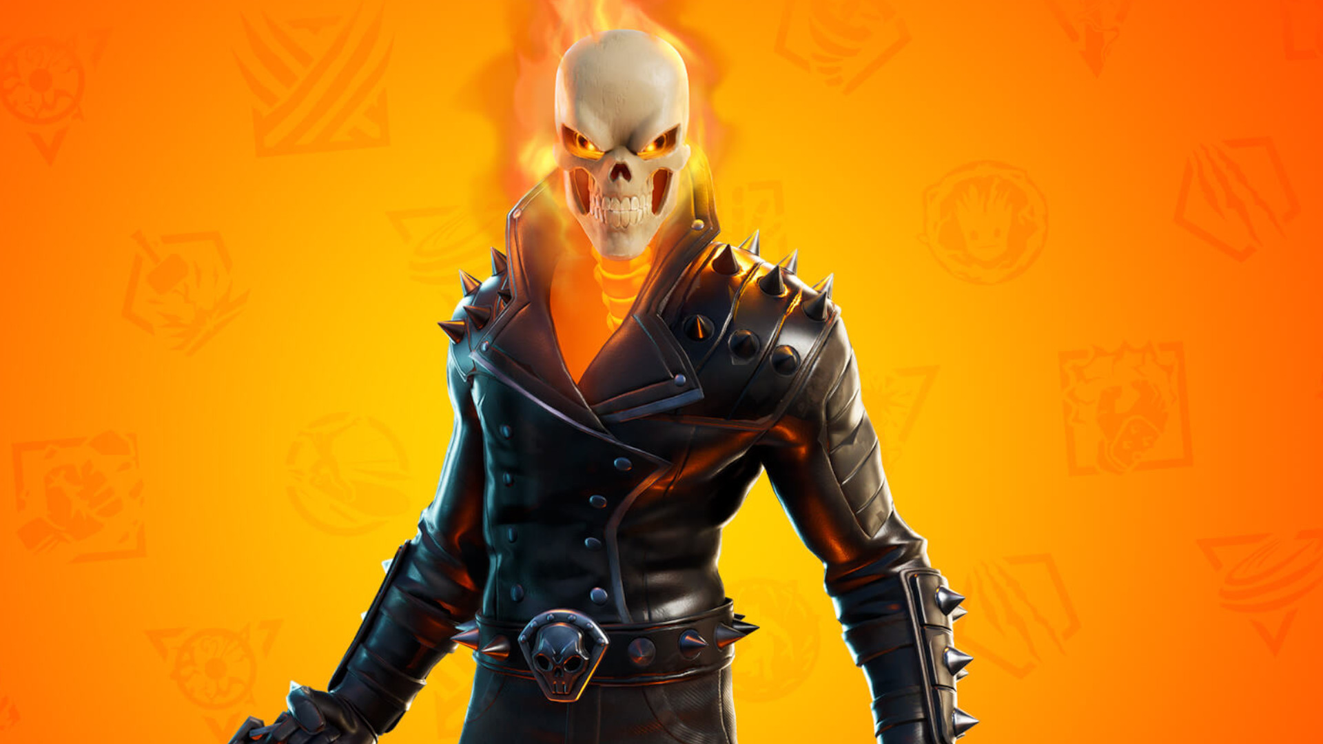 monthly fortnite subscriptions might be on the way pcgamesn monthly fortnite subscriptions might be