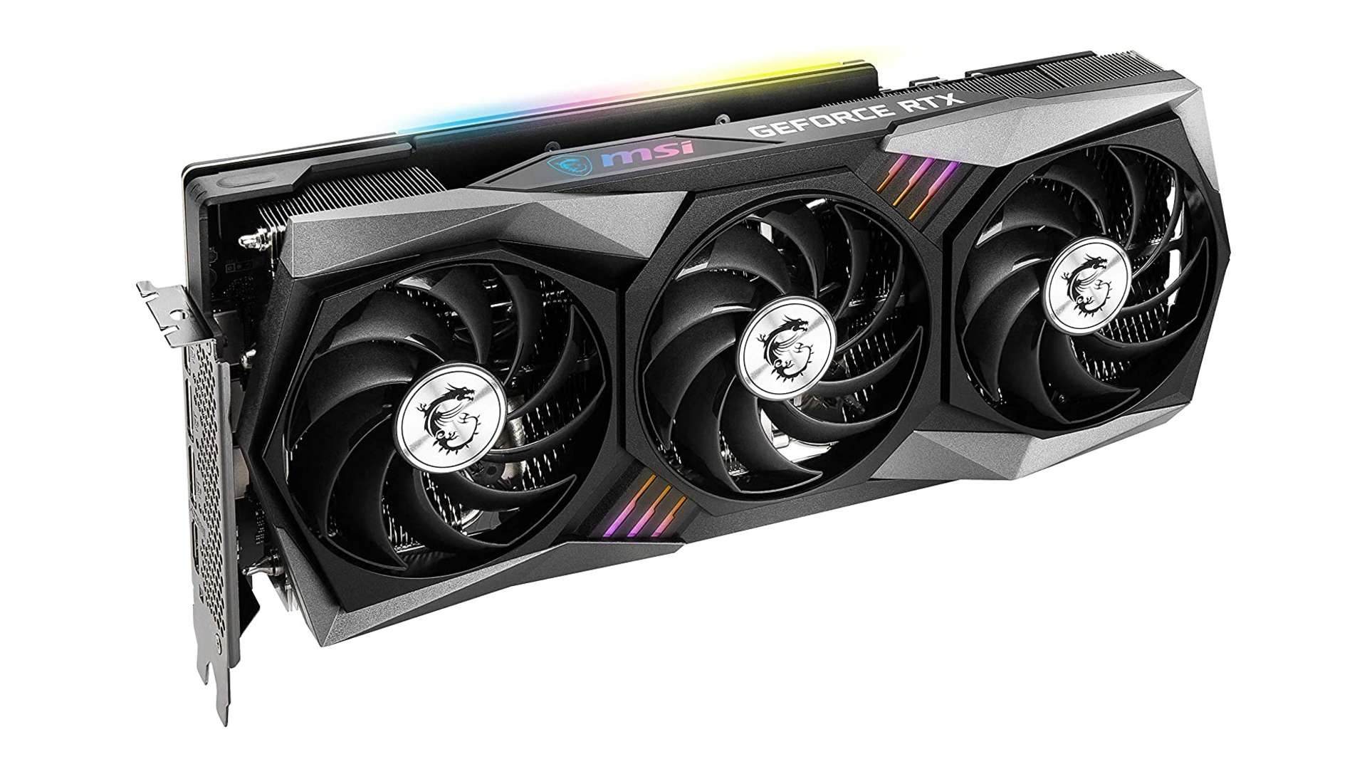 MSI warns its AMD and Nvidia graphics cards will see a price rise