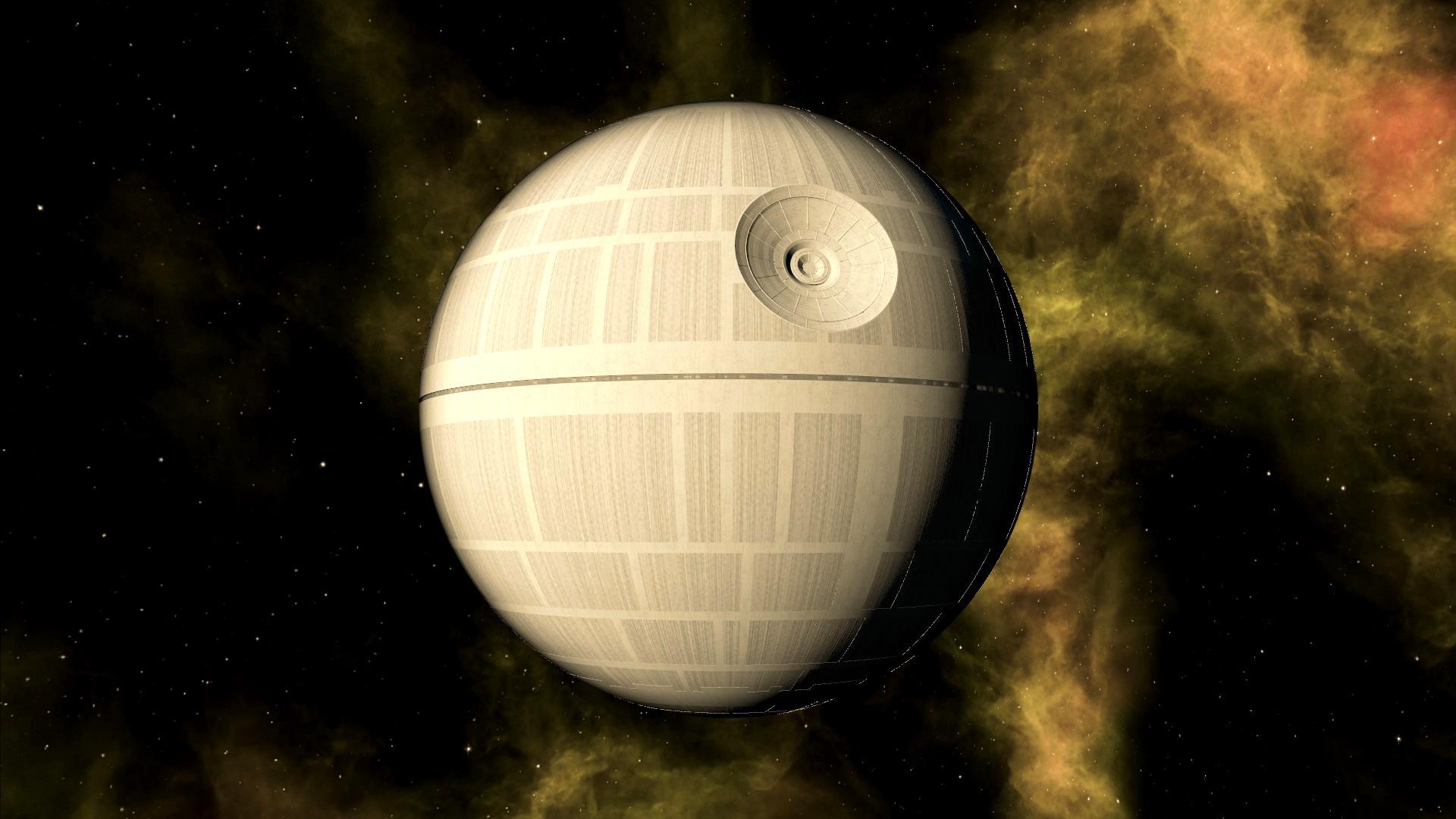 The best Stellaris mods