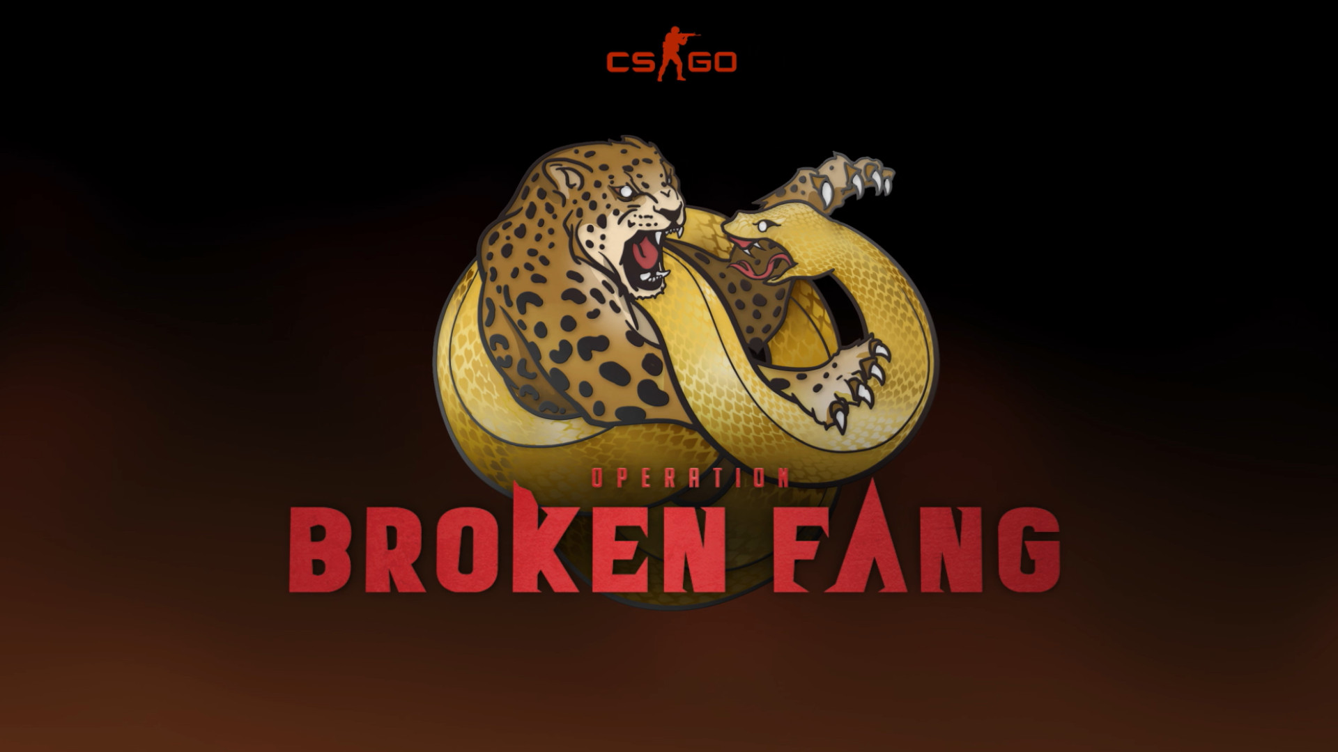 CS:GO's Broken Fang Premier mode is now unlocked for all players