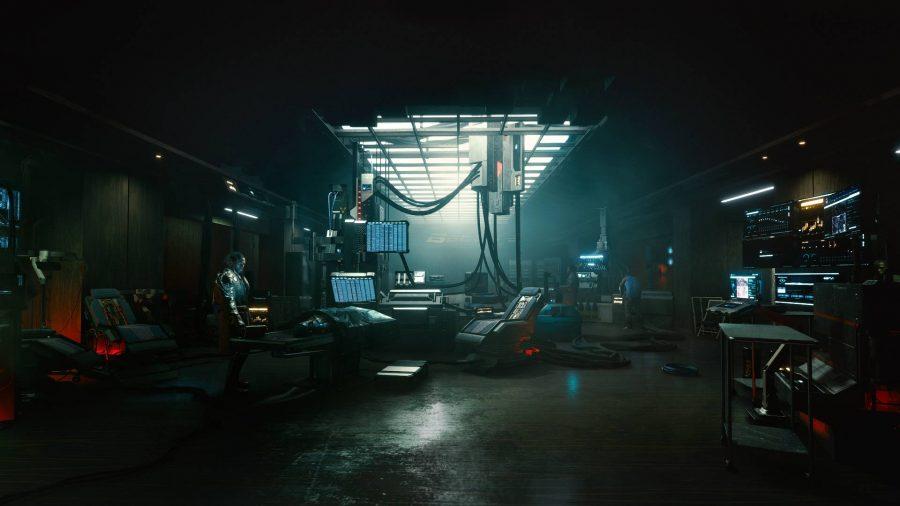 cyberpunk-2077-builds