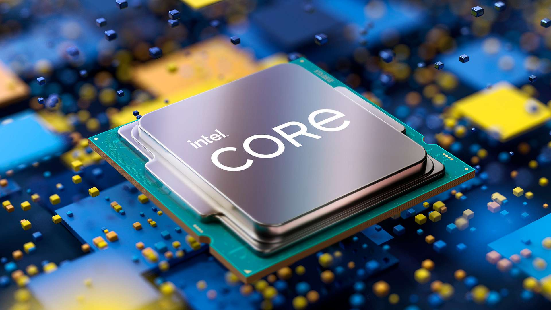 You can guarantee a 5.1GHz Intel i9 11900K gaming CPU if you have $879 spare