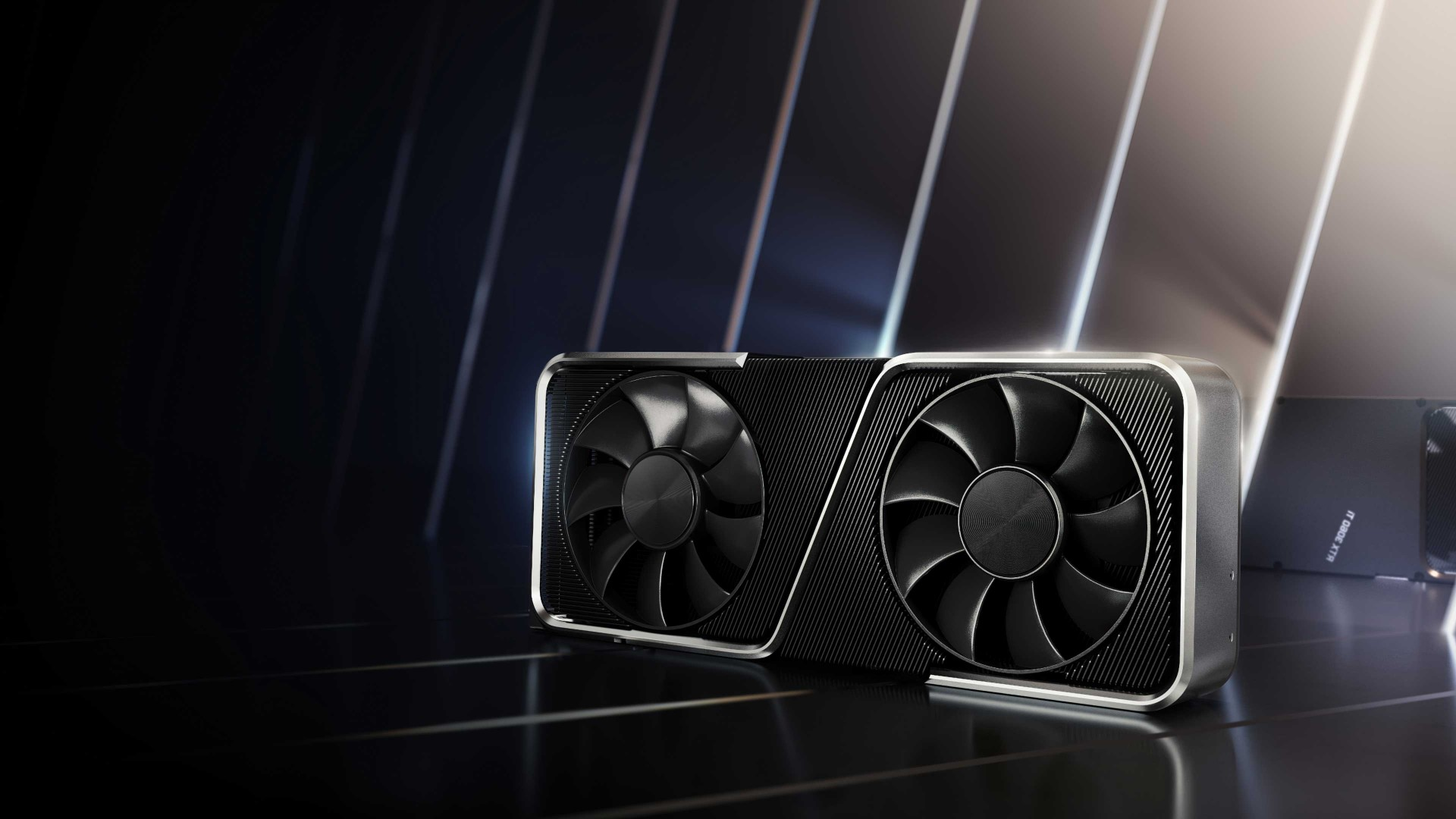 Nvidia triples the expected revenue of its crypto mining GPUs amid a strong Q1