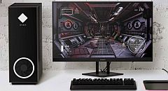 How to choose good gaming peripherals