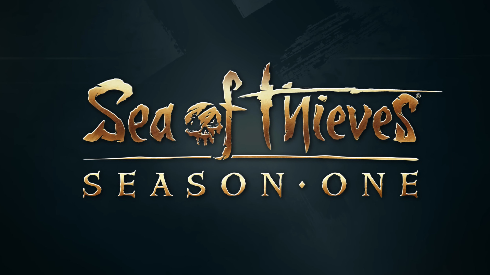 Sea of Thieves Season One release time – Rare details downtime