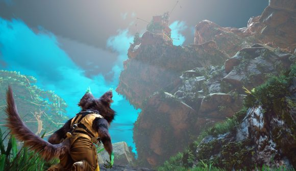 Biomutant-release-date-mutant-rodent