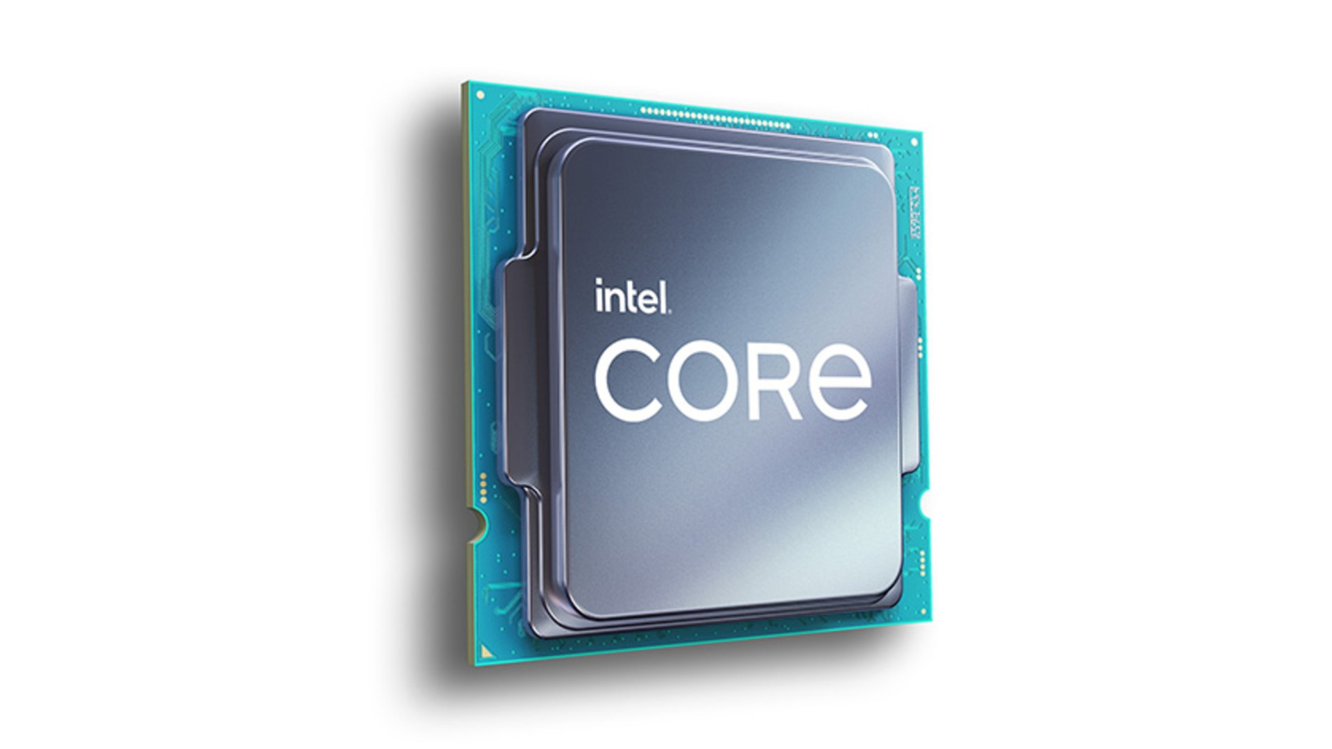 Intel's i7 11700K sold to consumers a month before release