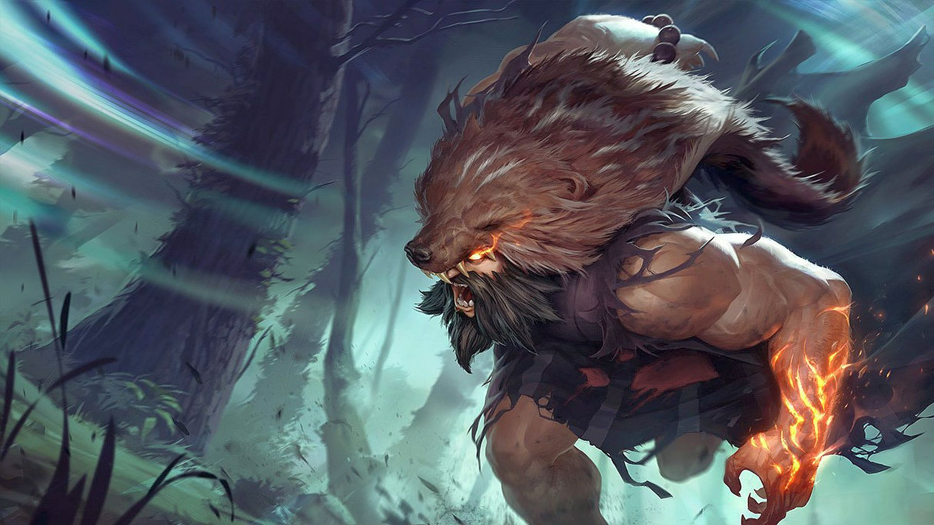 """The rate of League of Legends VGUs """"isn't likely to go up enormously in the near future"""""""