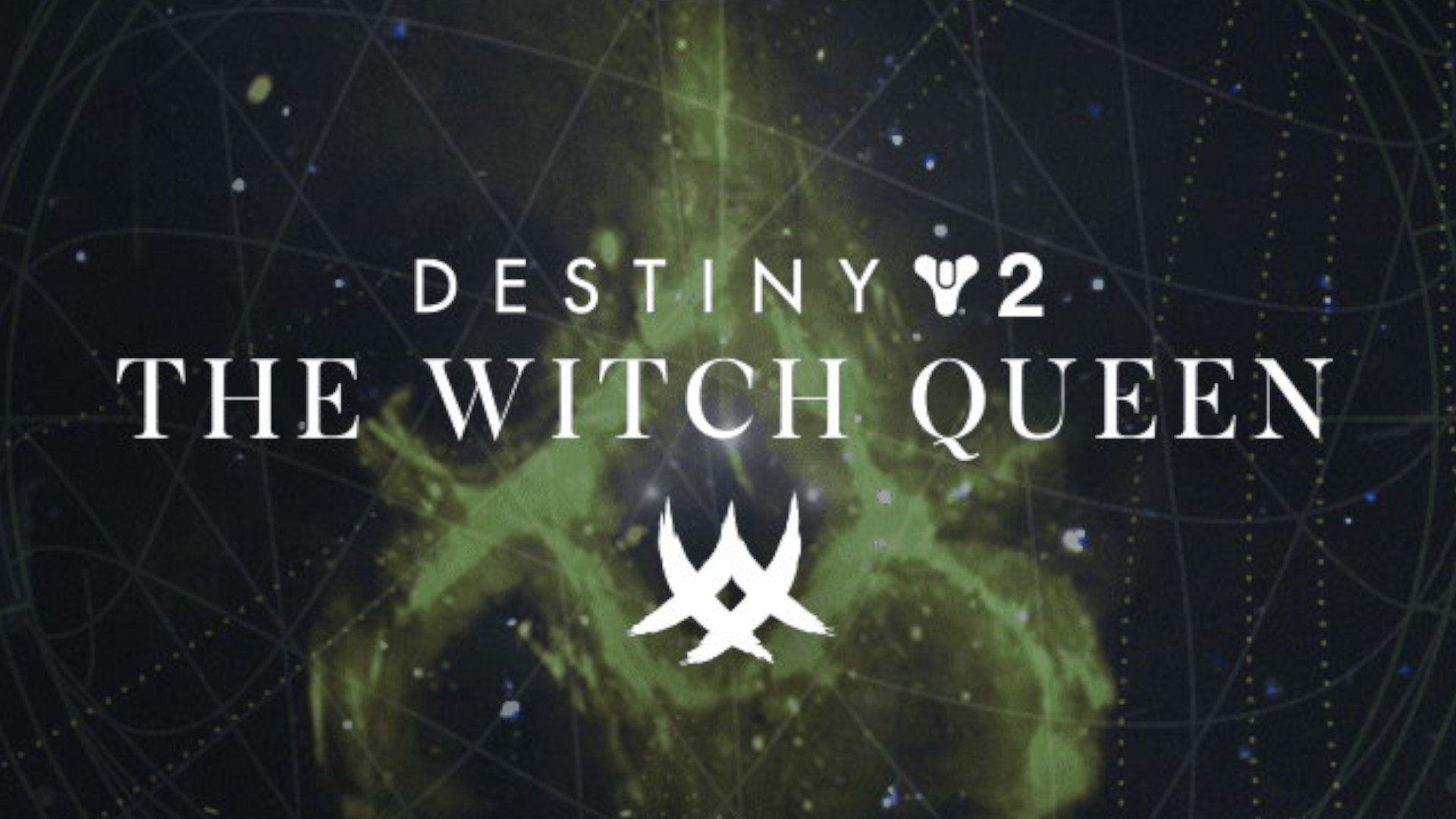 Destiny 2: The Witch Queen delayed to 2022
