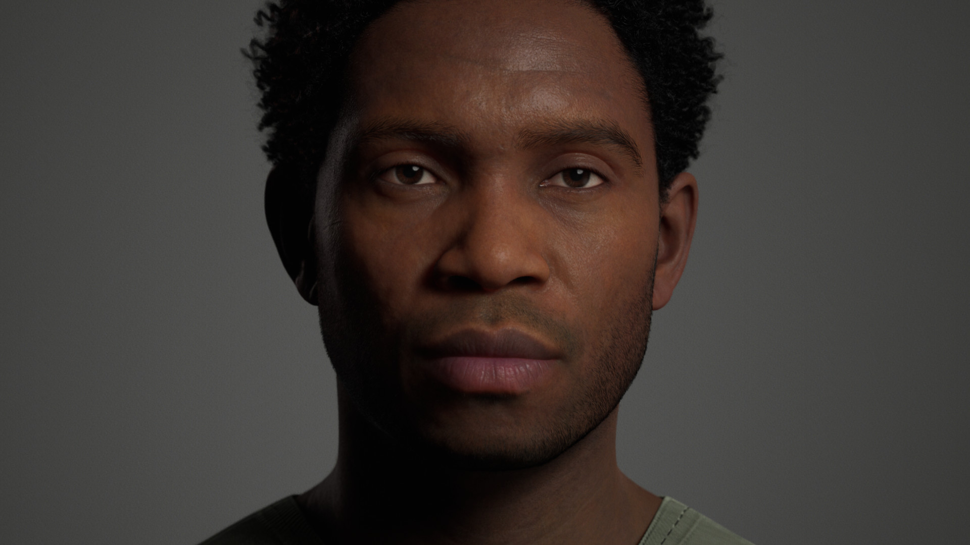 Epic's going to let you create humans