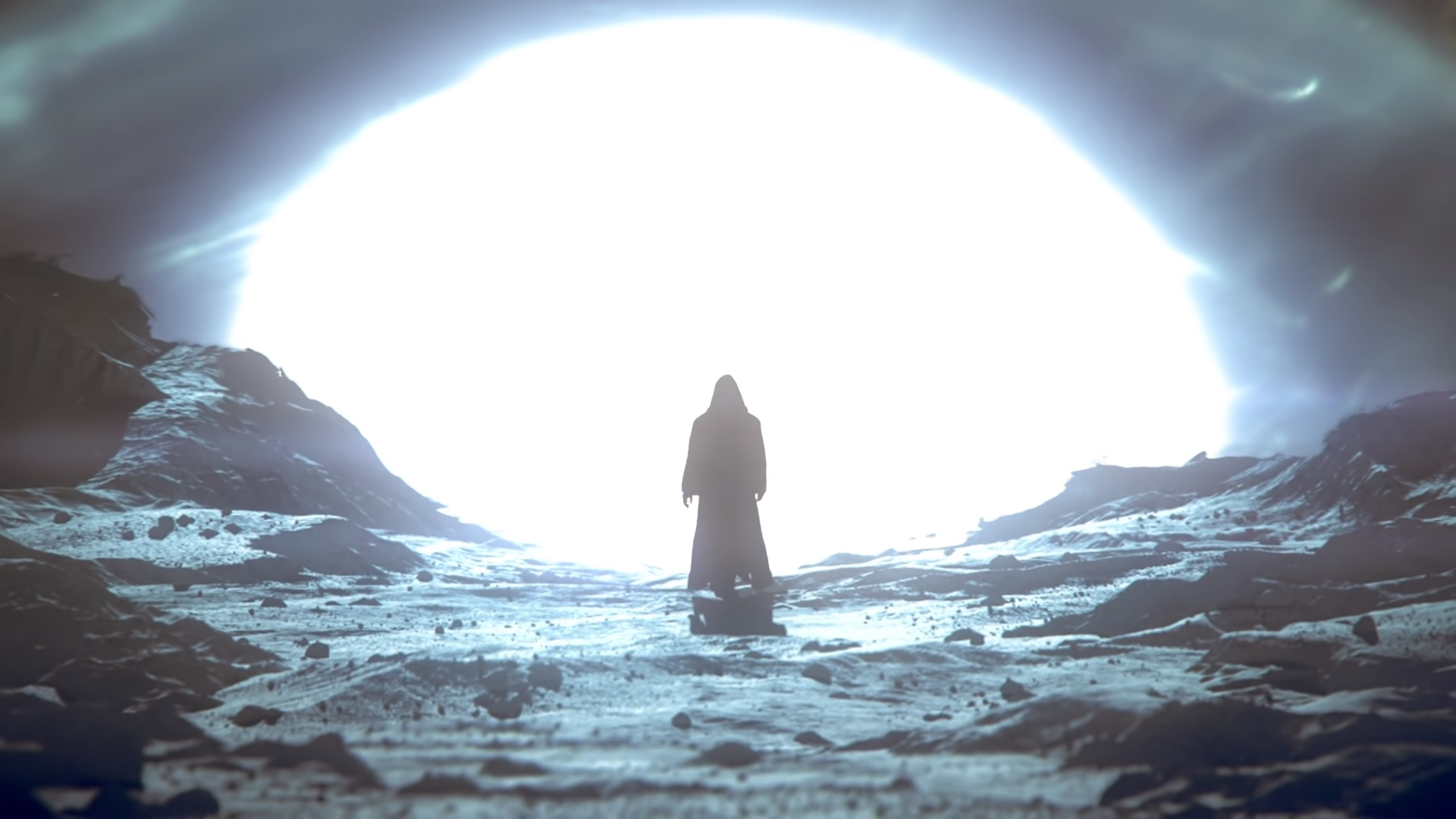 Naoki Yoshida says it's riskier not to end Final Fantasy XIV's ten-year story