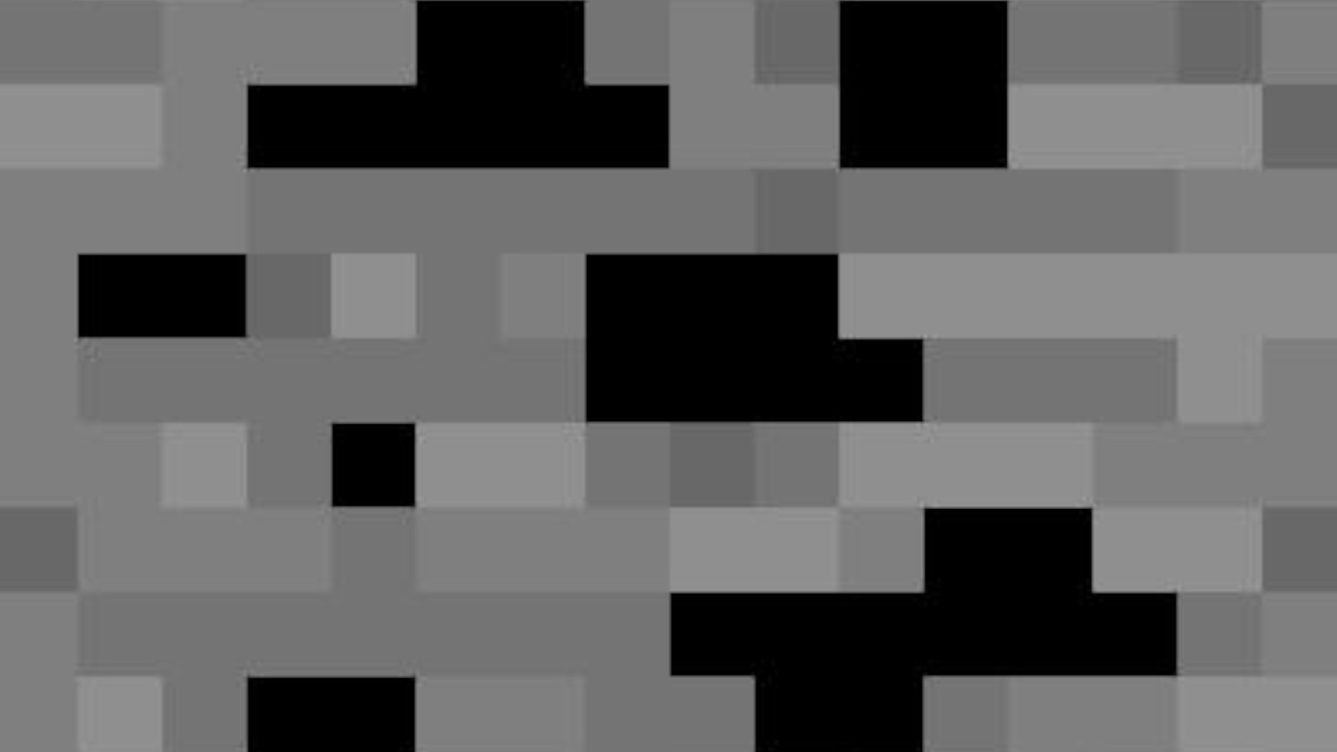 Minecraft's ore textures are changing