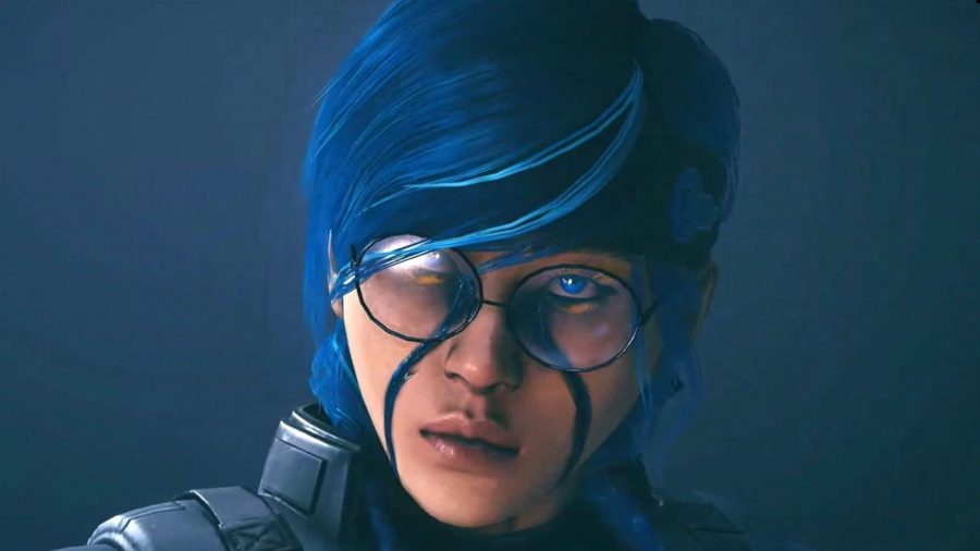 rainbow six siege ikumi skins 900x506 - Each Rainbow Six Siege Crimson Heist and 12 months 6 change detailed