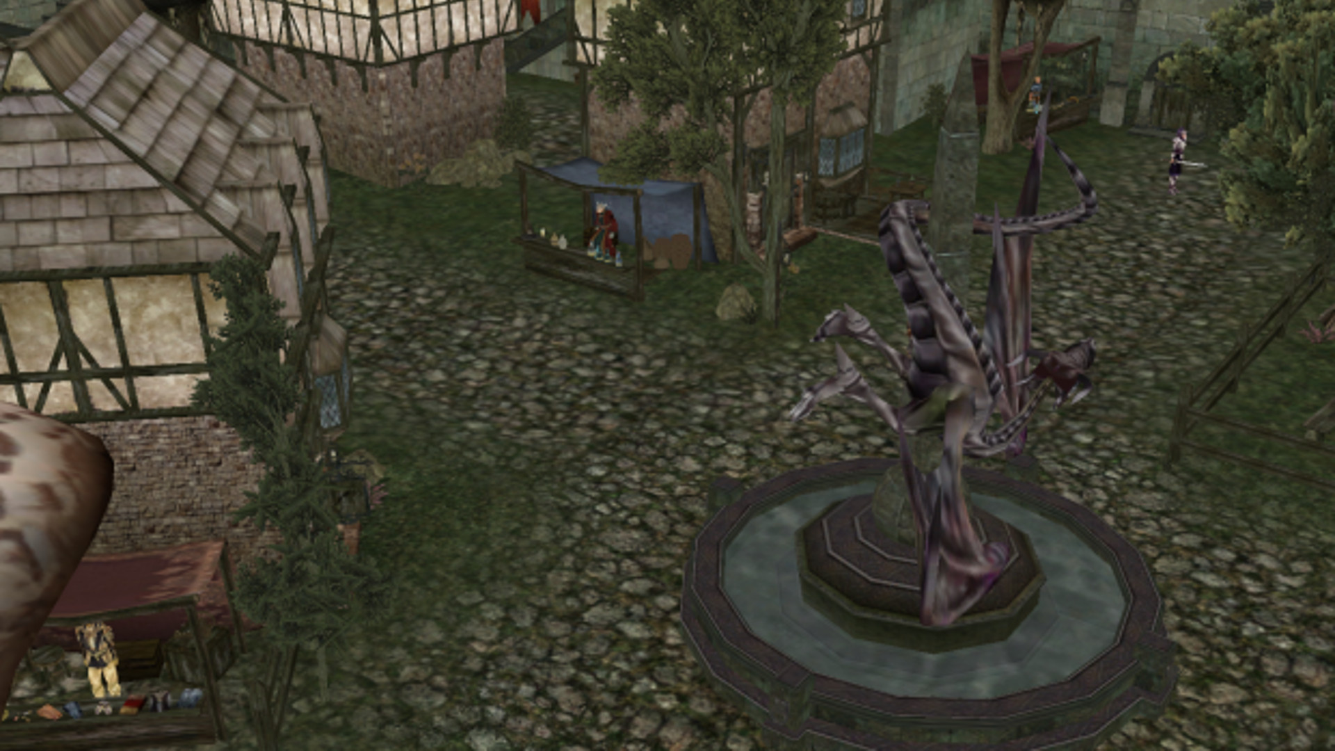 Morrowind Rebirth turns 10 with massive update