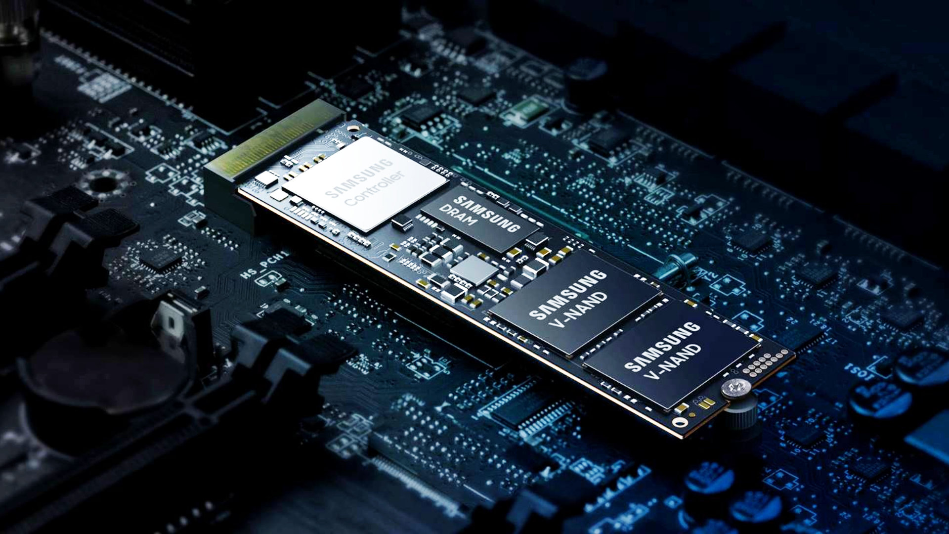 PCIe 3.0 vs PCIe 4.0 – what are the benefits and can you run it?