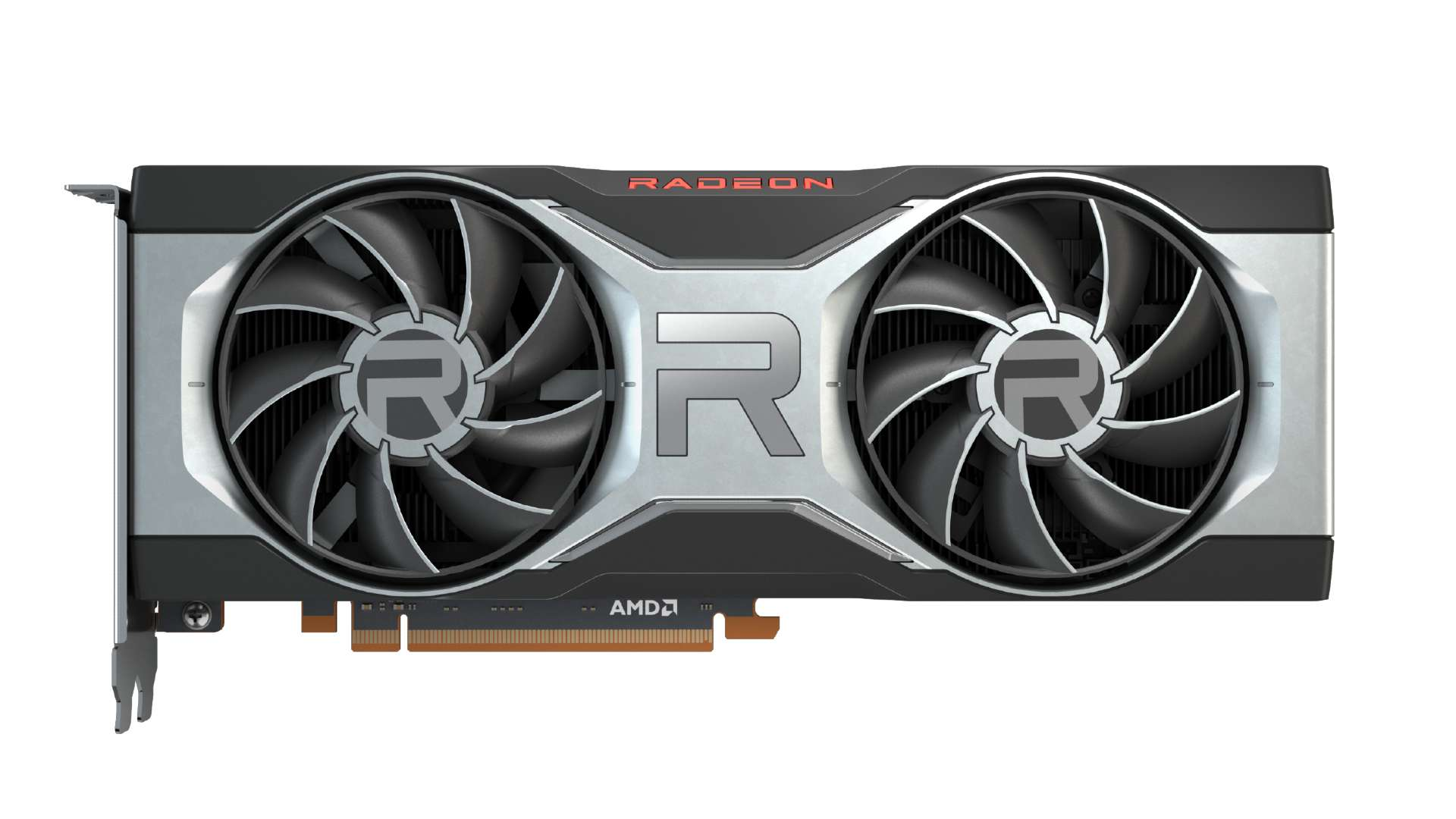 AMD RX 6700 XT reviews roundup – what do the critics think?