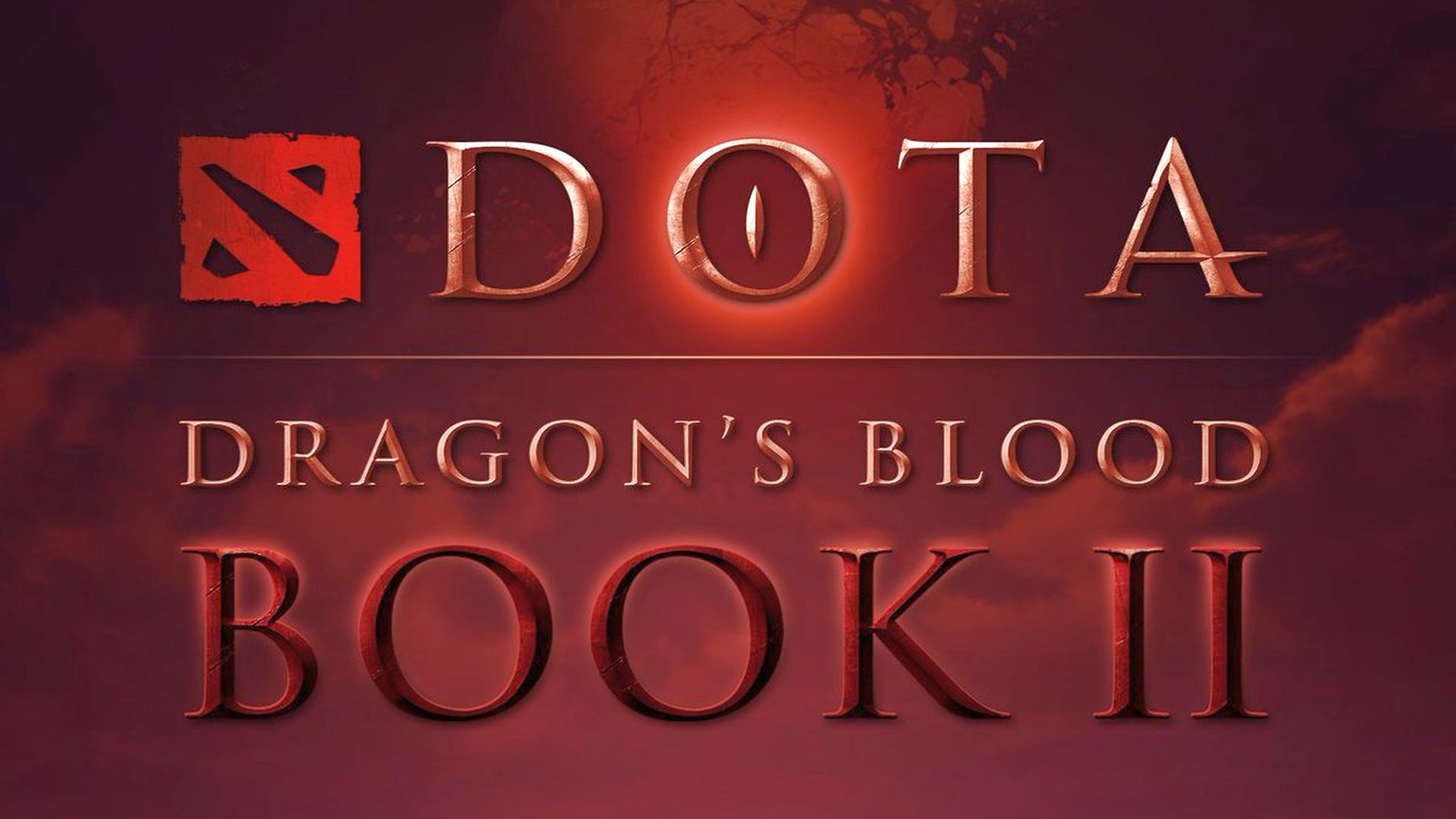 Dota: Dragon's Blood Season 2 is officially in the works