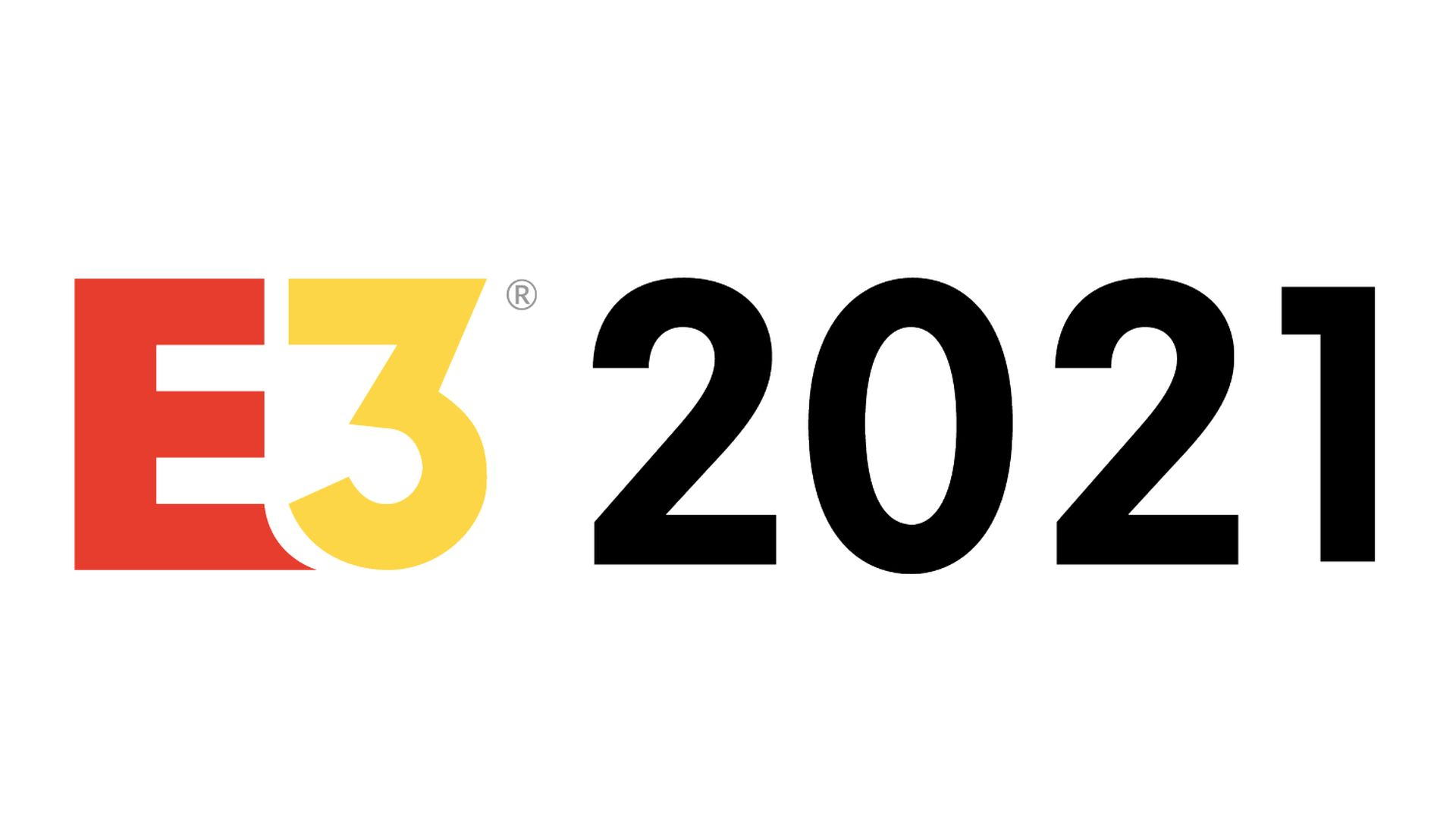 """E3 returns this summer as a """"reimagined, all-virtual"""" event"""
