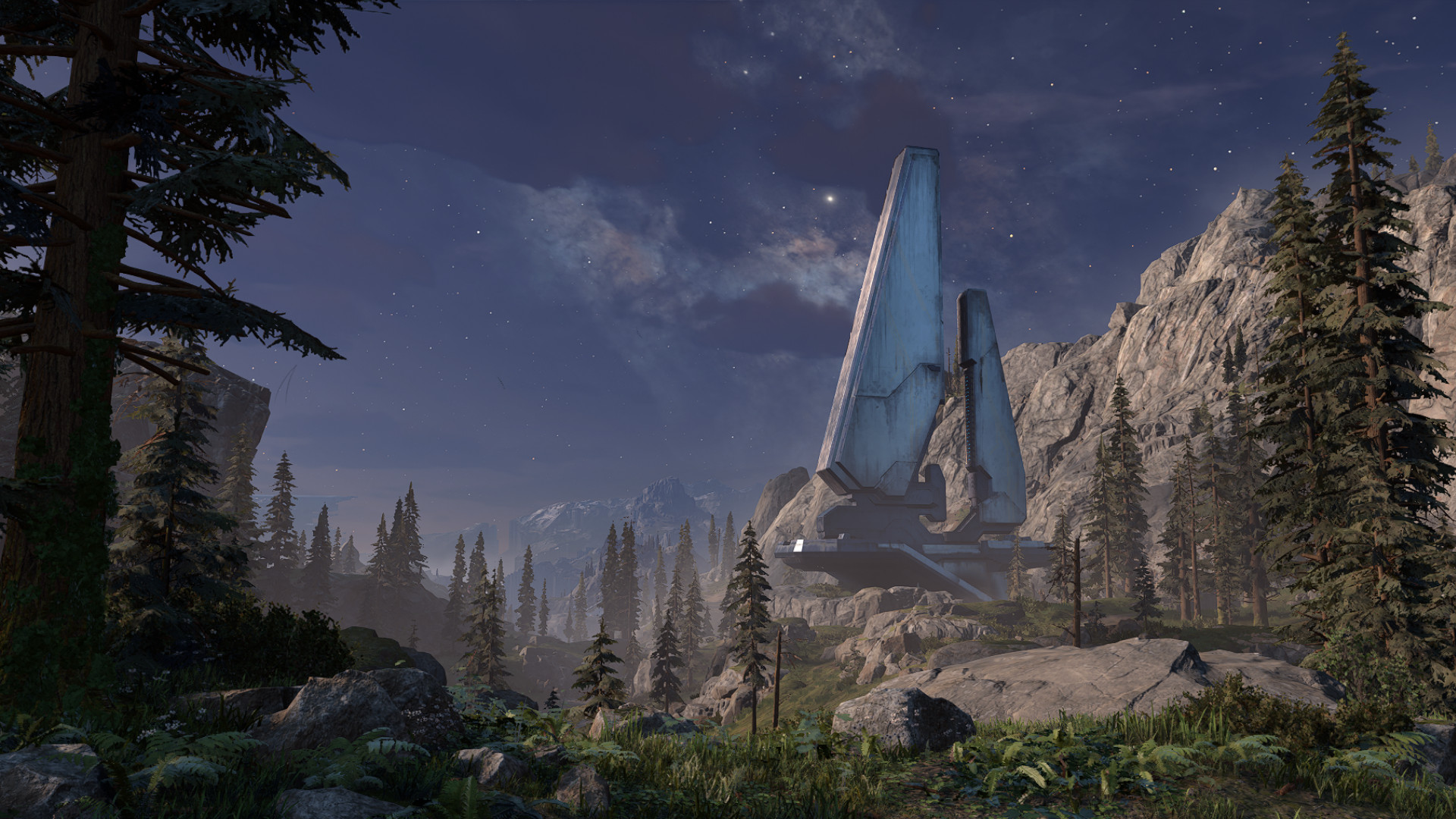 "Halo Infinite PC devs are ""fighting hard"" against ""intrusive DRM"" and kernel-level anti-cheat"