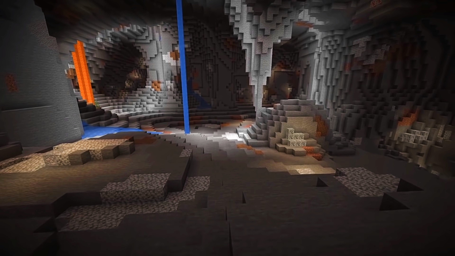 Minecraft is closing in on 140 million monthly active users