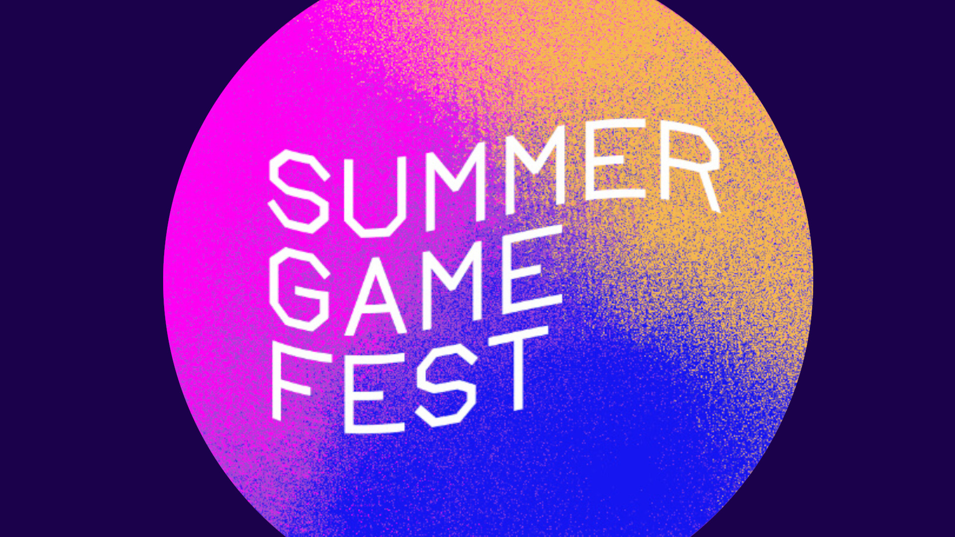 Summer Game Fest's Kick Off Live has Weezer, but no word on Elden Ring