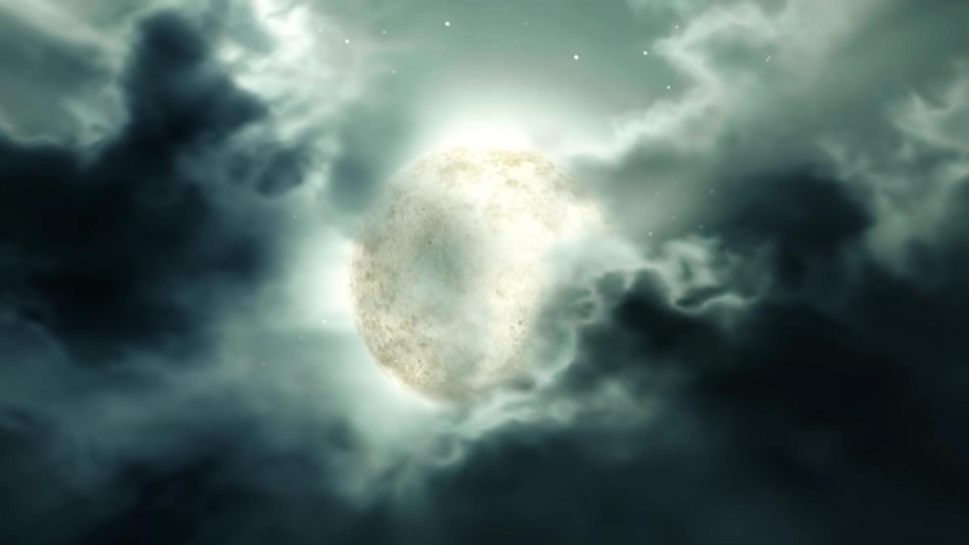 FFXIV patch 5.55 bringing Nier: Automata crossover epilogue, Endwalker prelude