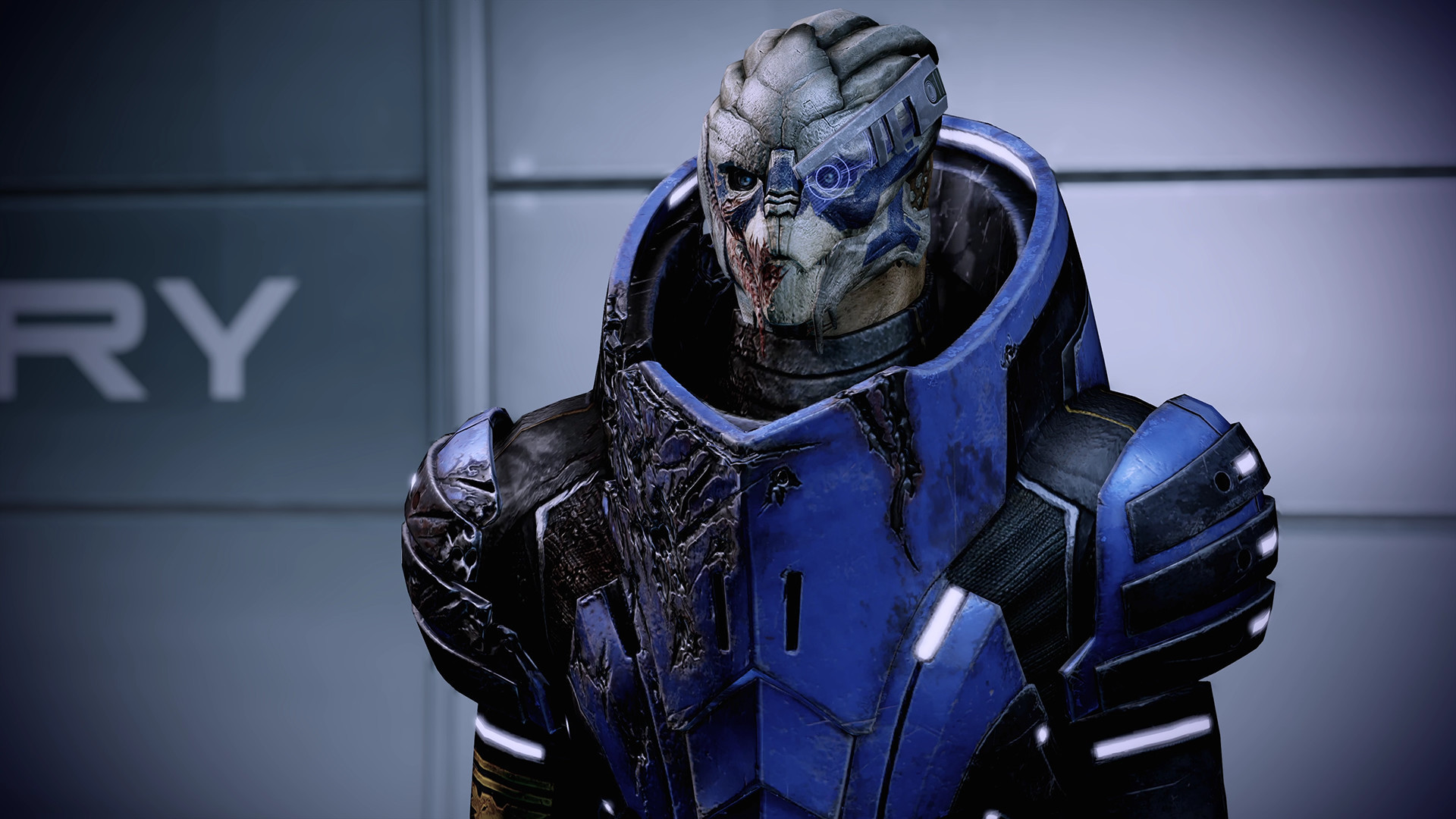 Mass Effect Legendary Edition causing crashes, players unhappy about some lackluster features