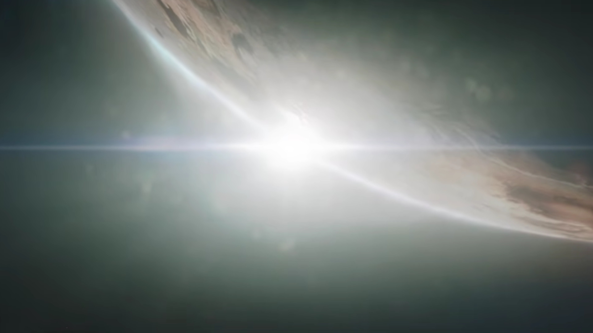 Starfield launches 11 years to the day after Skyrim
