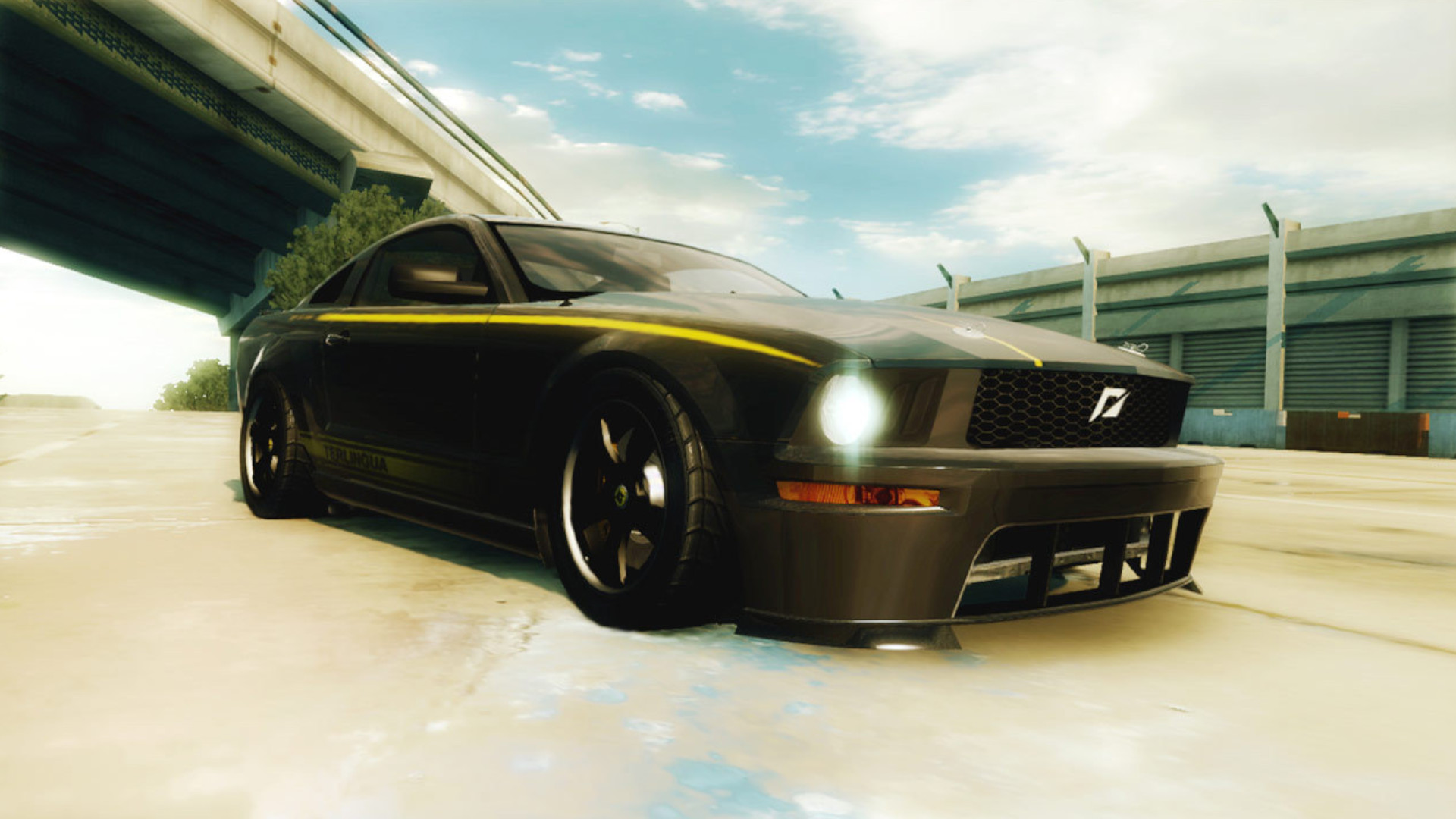 Old Need for Speed games are being delisted – today