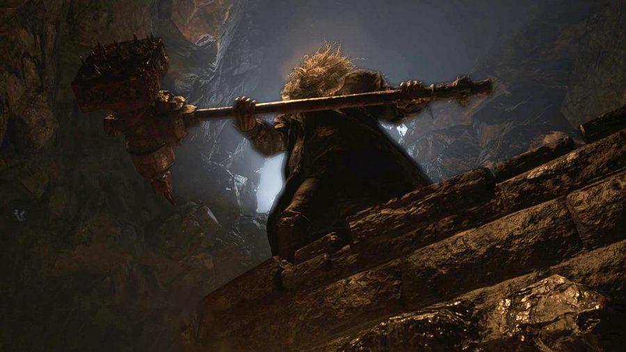 Resident Evil Village bosses information – Gaming House News