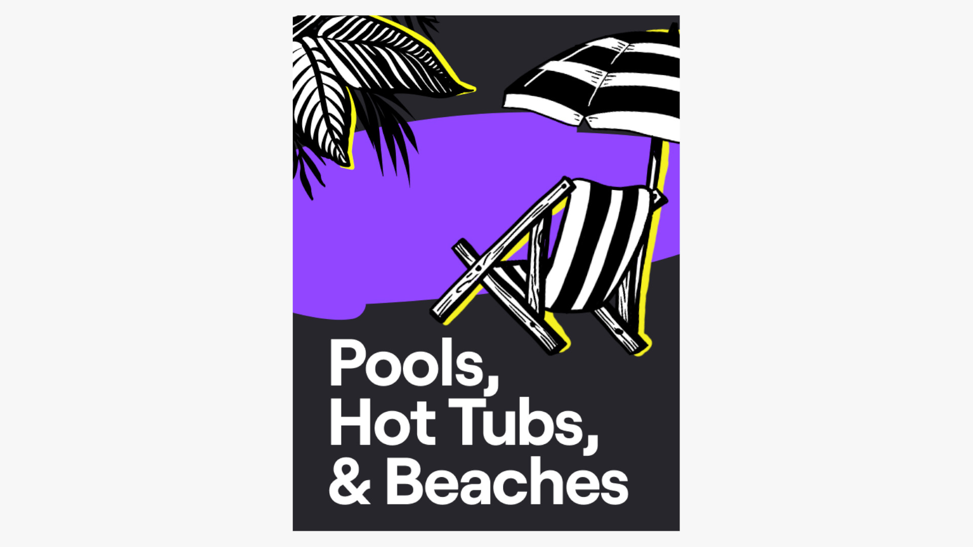 Twitch creates a hot tub category because you all won't stop being babies about it