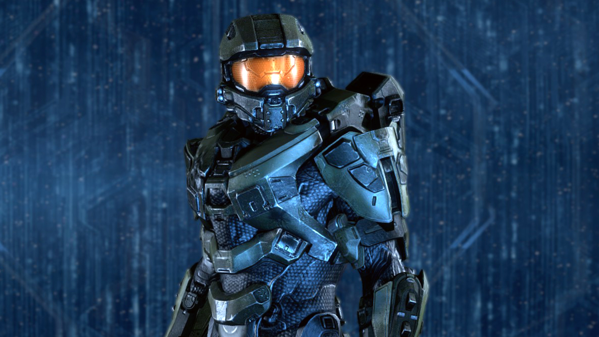 Halo MCC's mod support is expanding next week