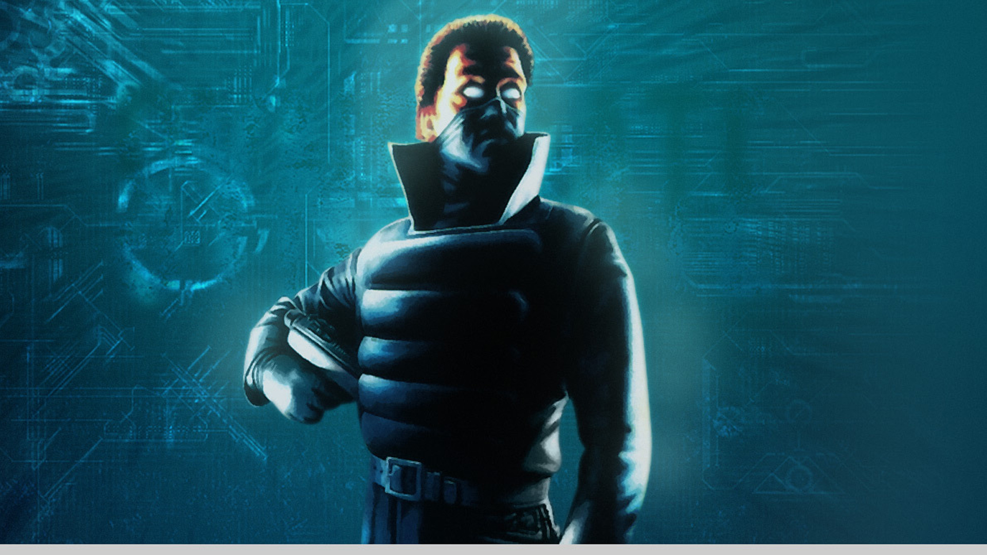 EA is pulling the classics that inspired Deus Ex from GOG