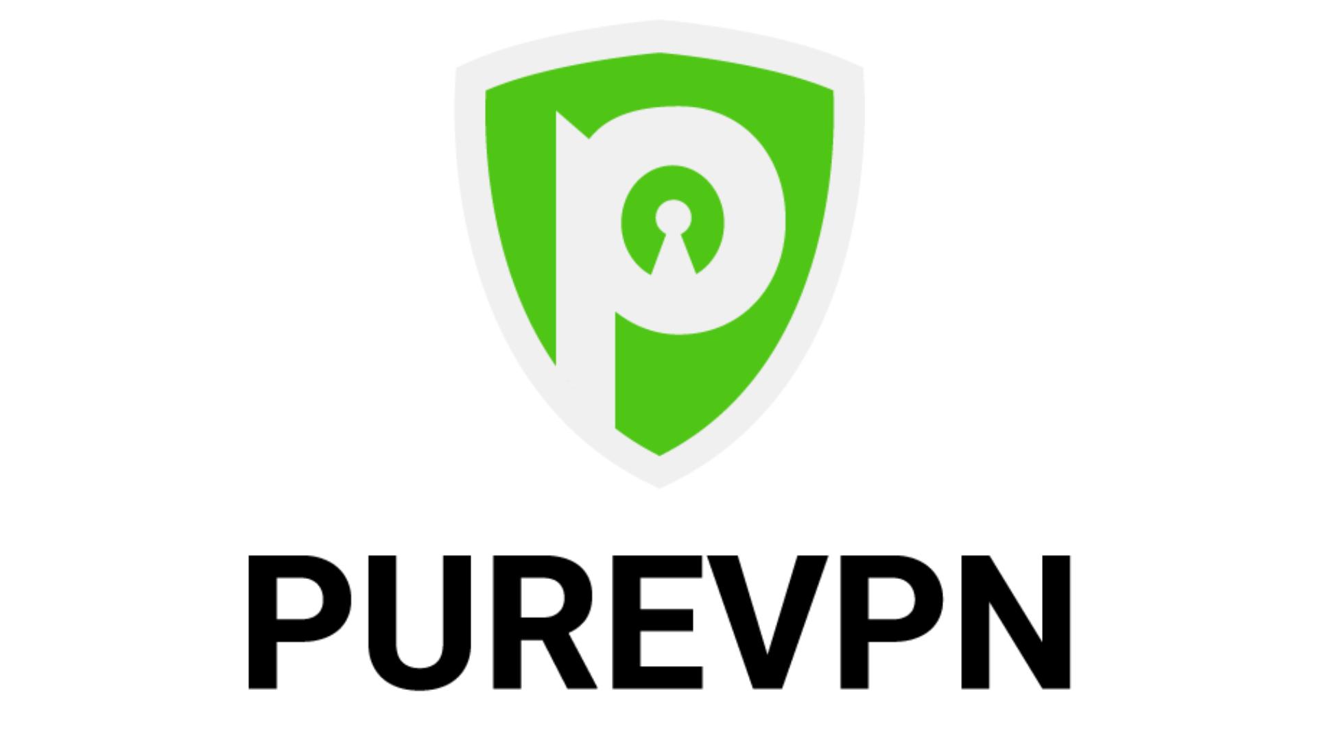 Лучший VPN для игр и стриминга