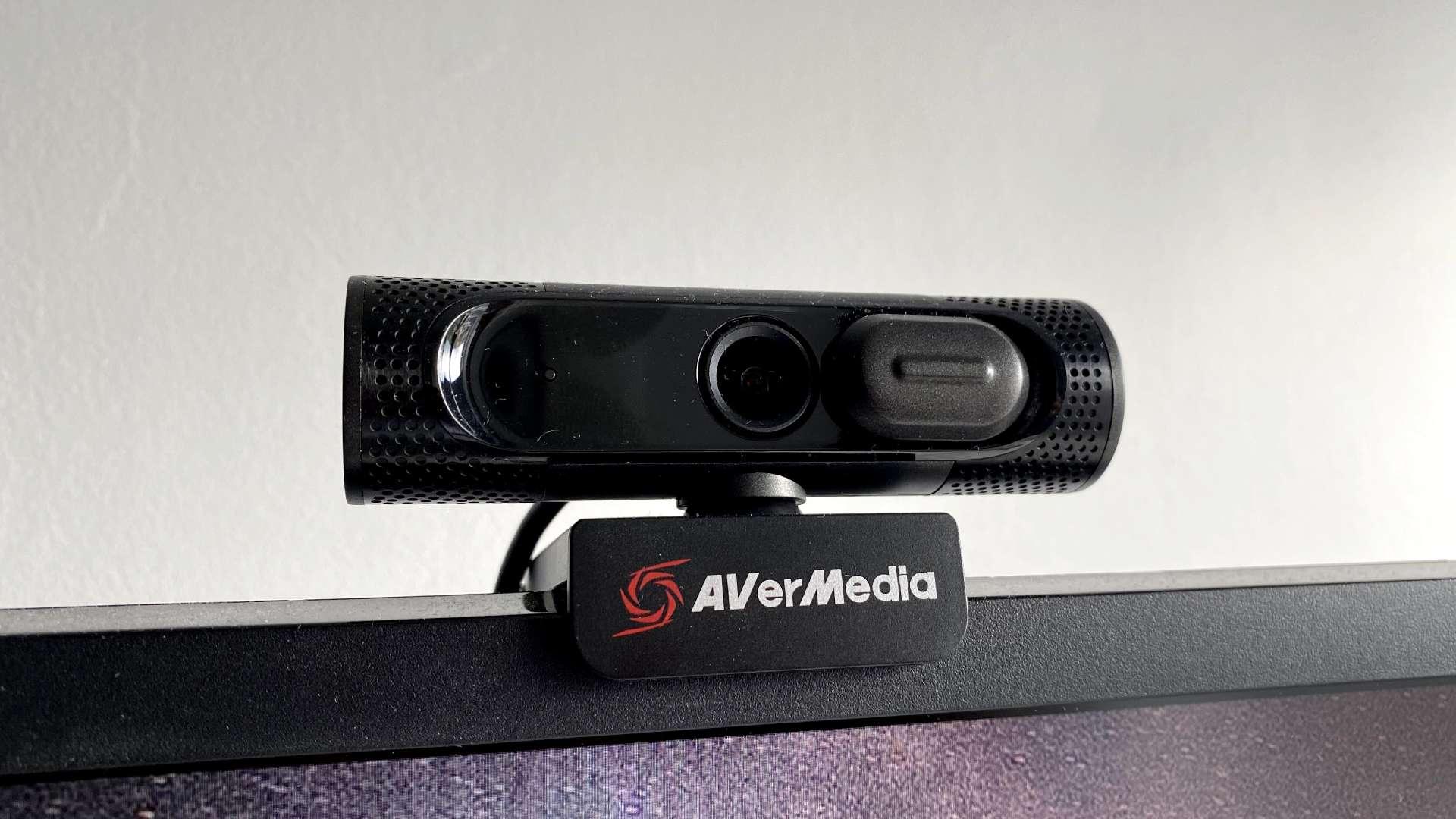 Лучшие веб-камеры 2021 года