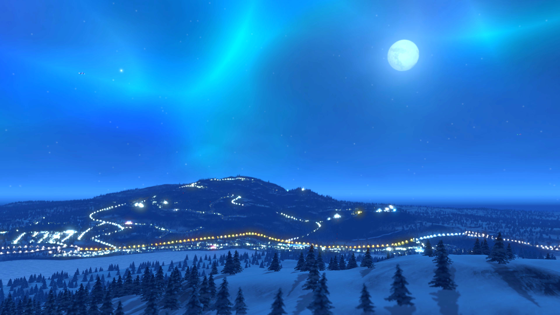 Cities: Skylines 2 – four things we want to see in a city-builder sequel