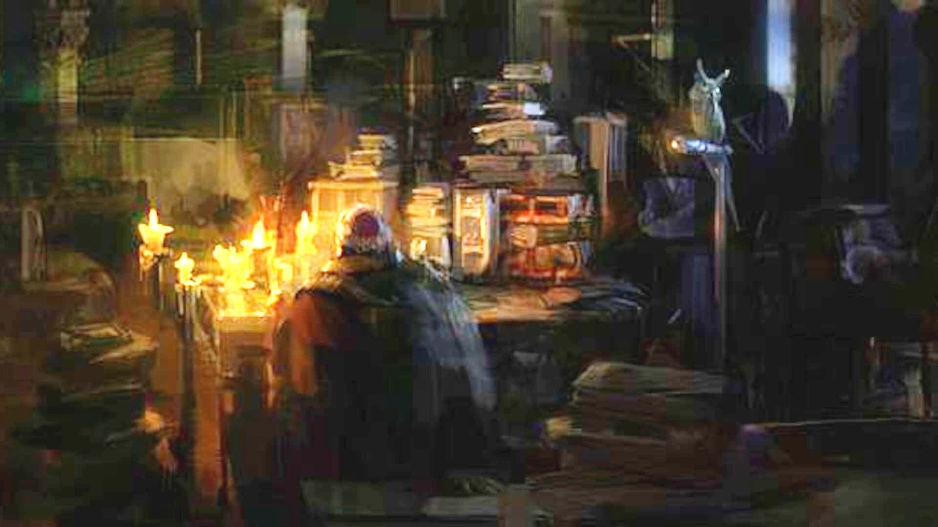 Diablo 3 season 24 – everything we know