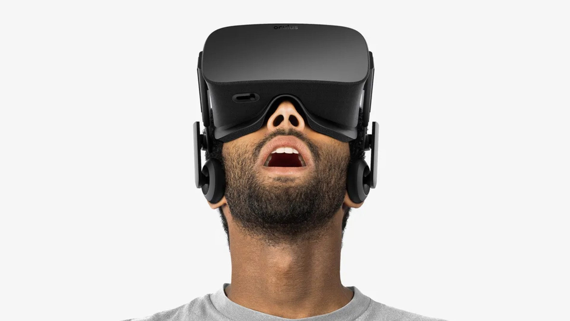 Facebook puts ads inside Oculus Quest VR headsets for the full gaming PC experience