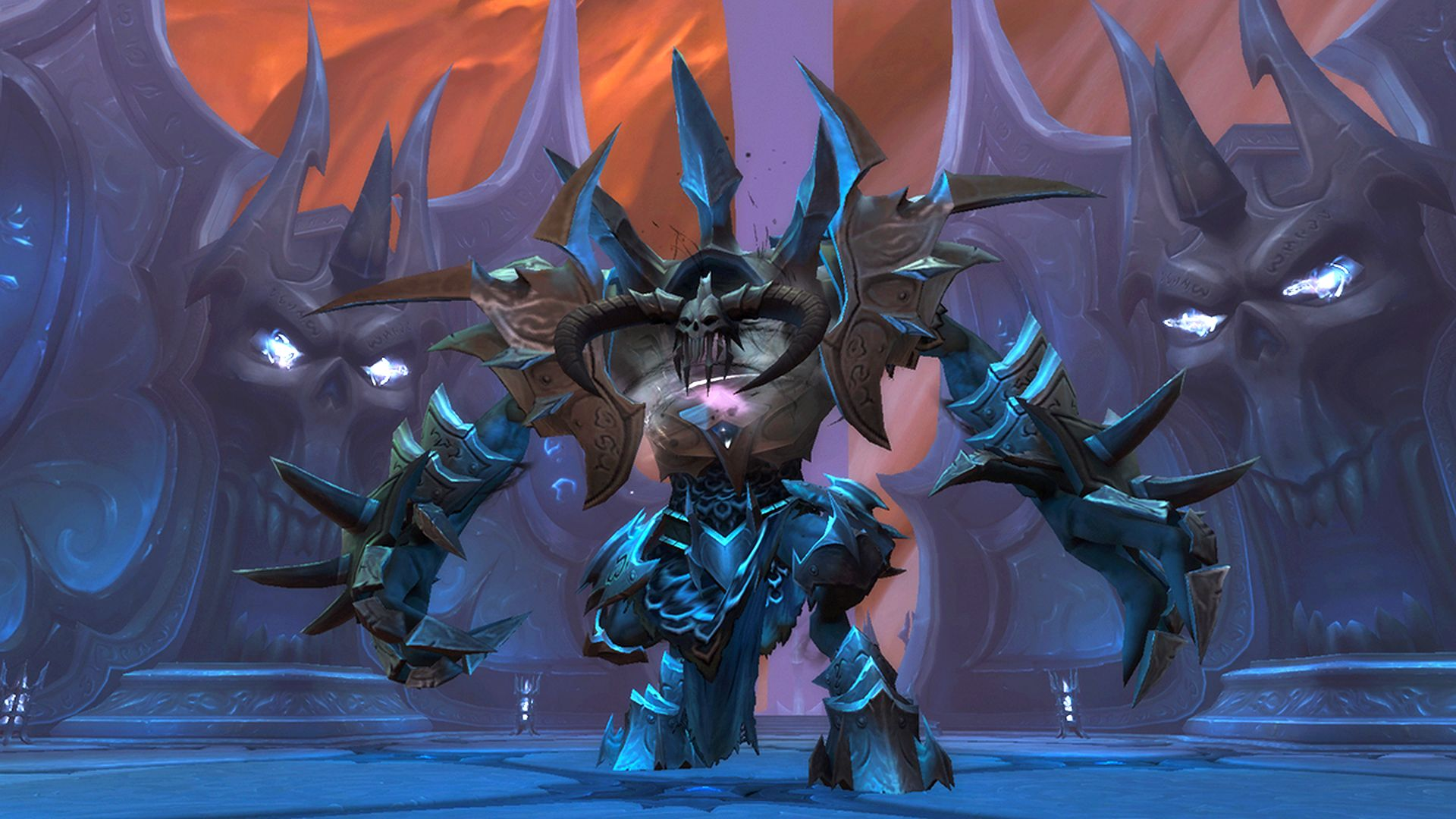 WoW's Great Vault has been hit with a loot bug, but a fix is on the way
