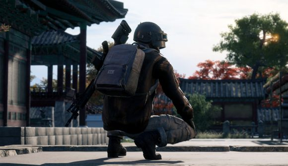 PUBG Taego Release Times