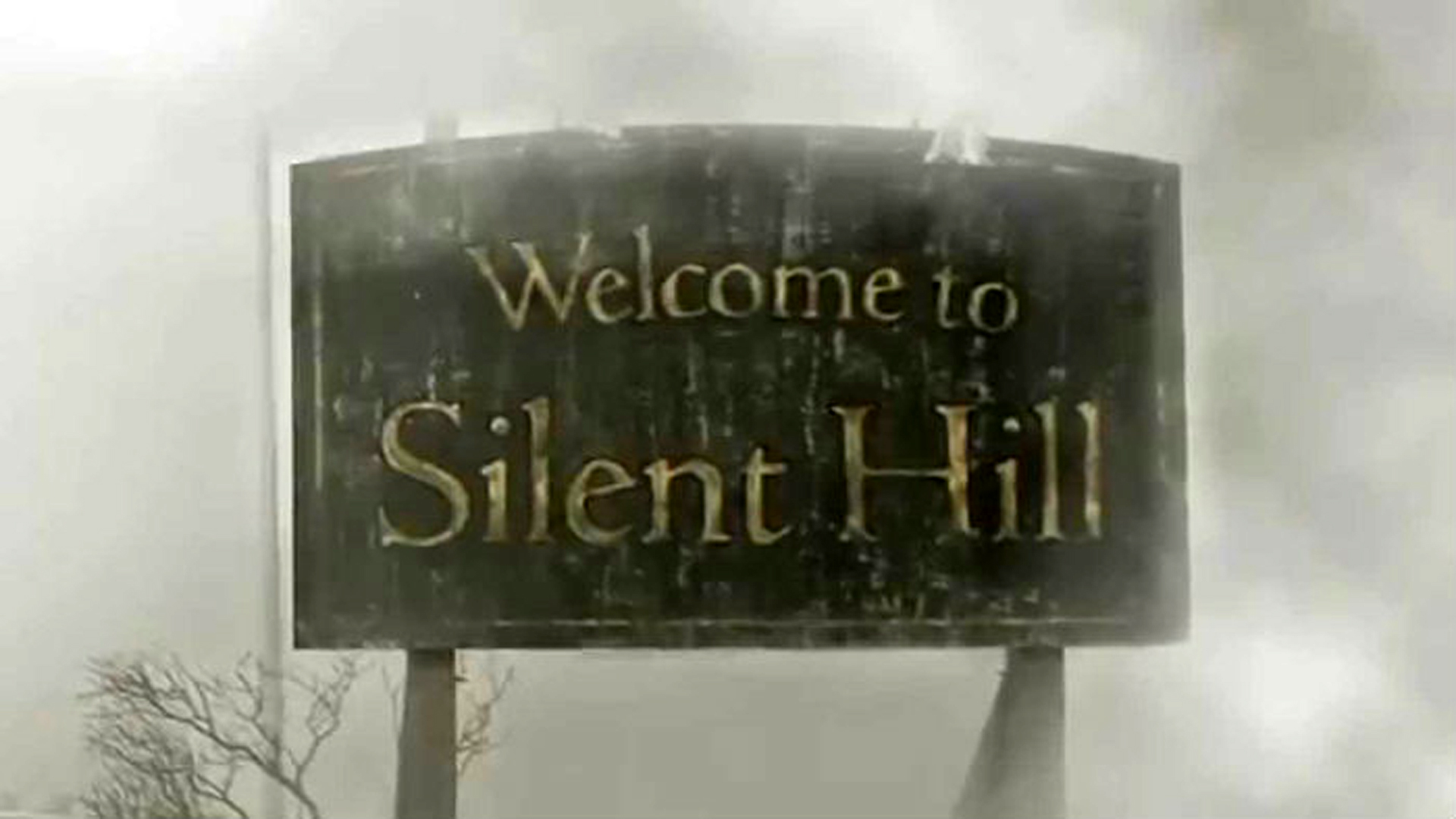 Bloober Team denies Silent Hill rumours while not denying it may be doing Silent Hill