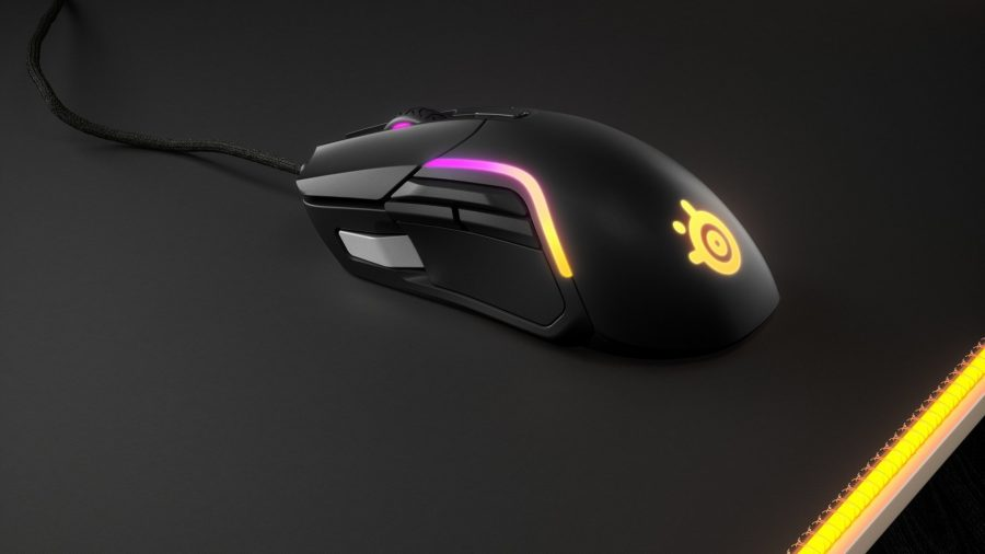 The best mouse for gaming, from brands such as Razer, Corsair, SteelSeries, and more