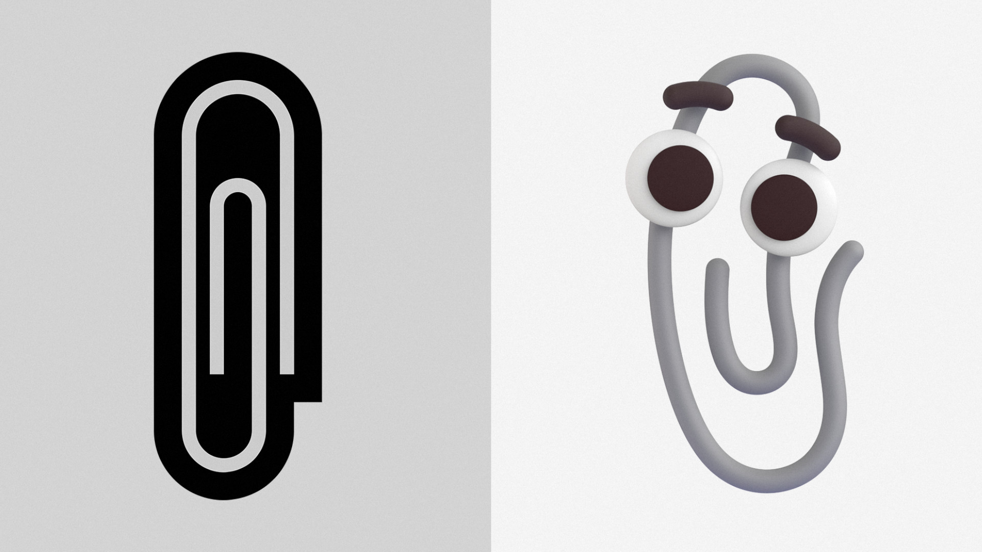 Microsoft is bringing Clippy back – in the most boring way possible