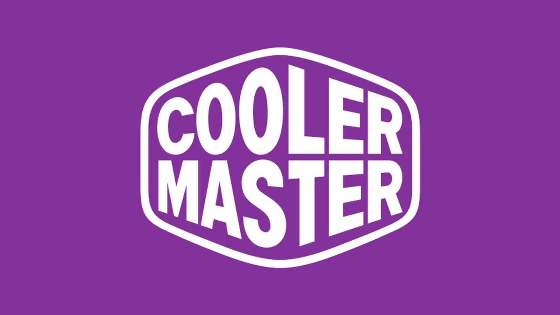 Cooler Master wants to charge you $2,000 for a vibrating gaming chair