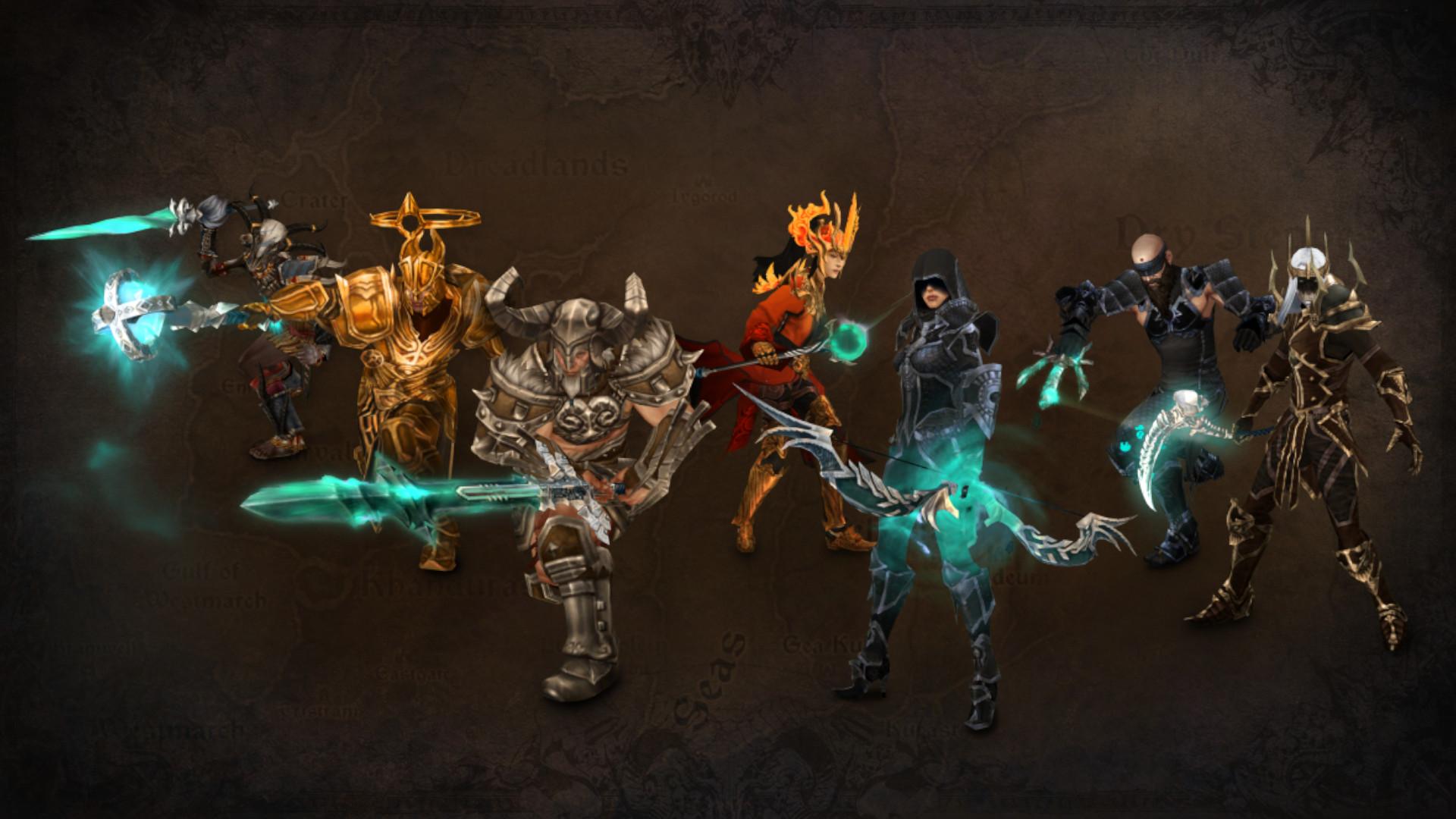 Diablo 3 season 24 release time confirmed