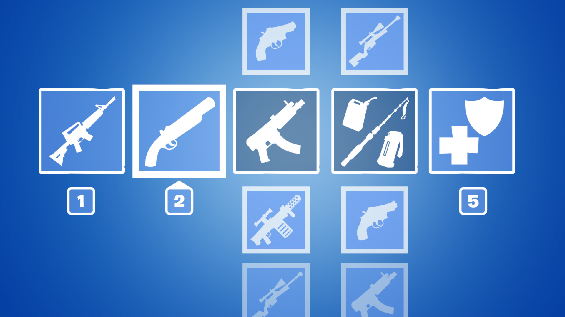 Fortnito morning's launch, confirmed 17.20 – countdown holes Also prior?