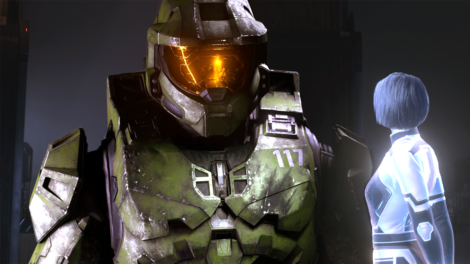 Halo Infinite beta leaks multiple campaigns and story spoilers