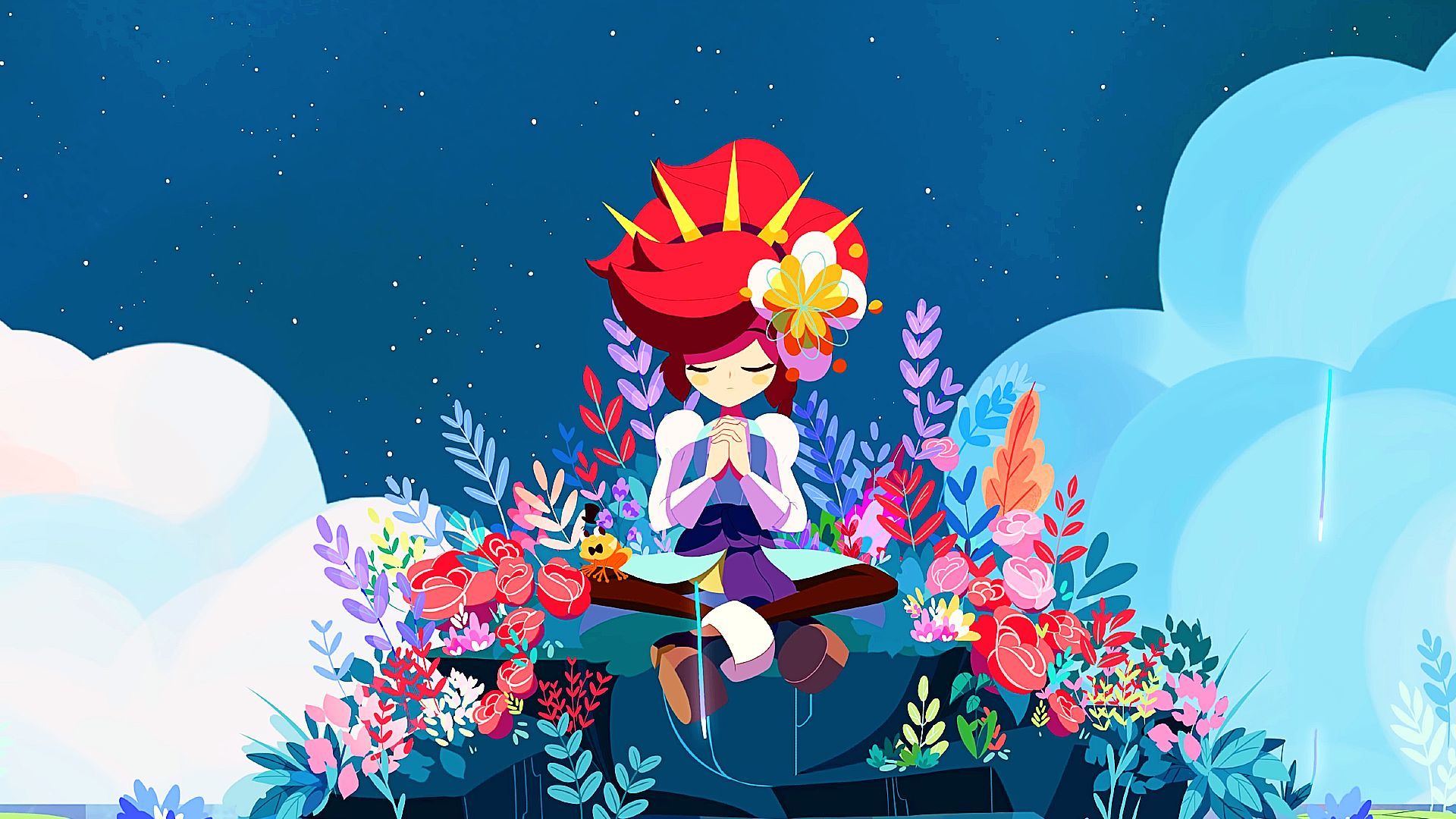 Nine exciting indie PC games not to miss in July