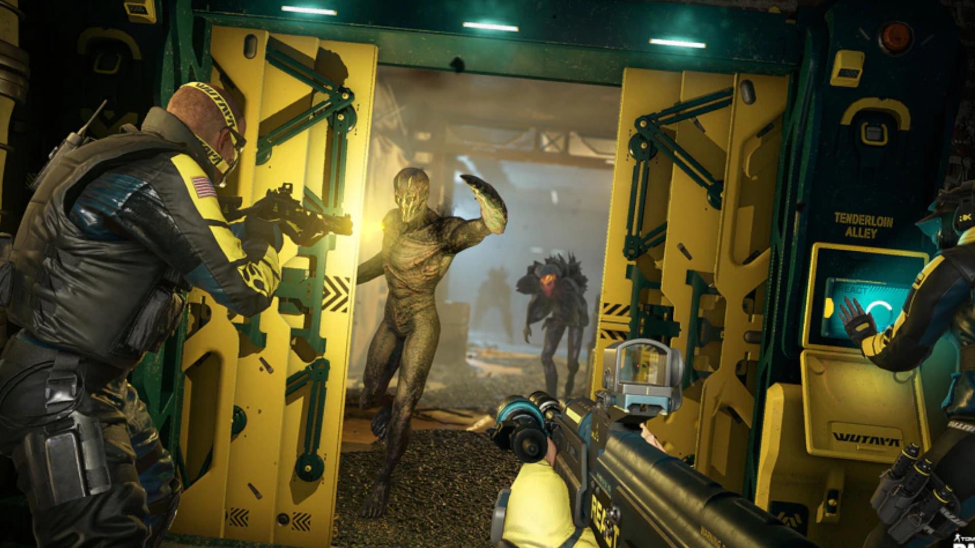 Six riders Republic Born September Extraction of delays, Ubisoft