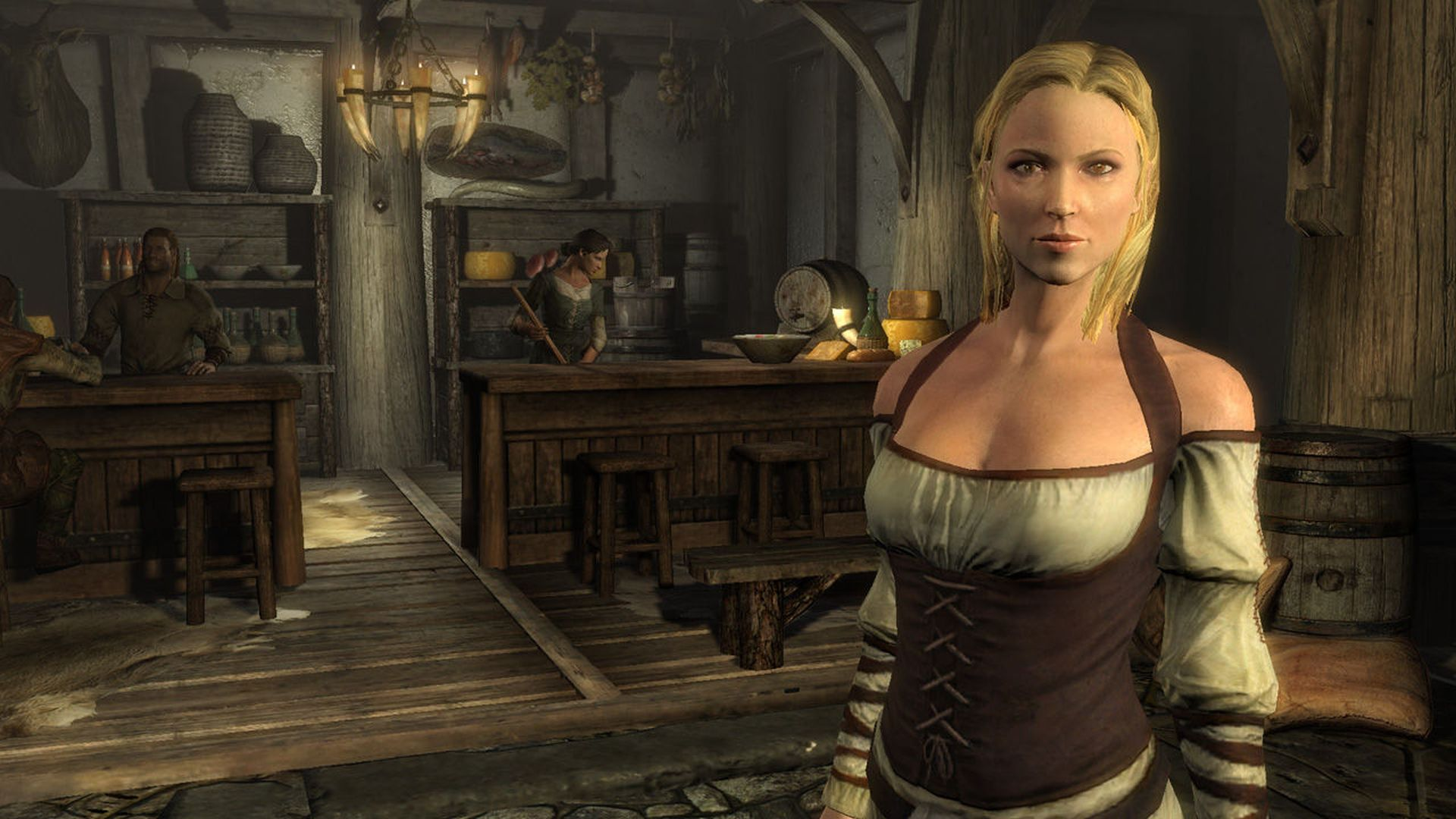 """This popular Skyrim mod overhauls alchemy and adds """"powerful"""" new effects"""